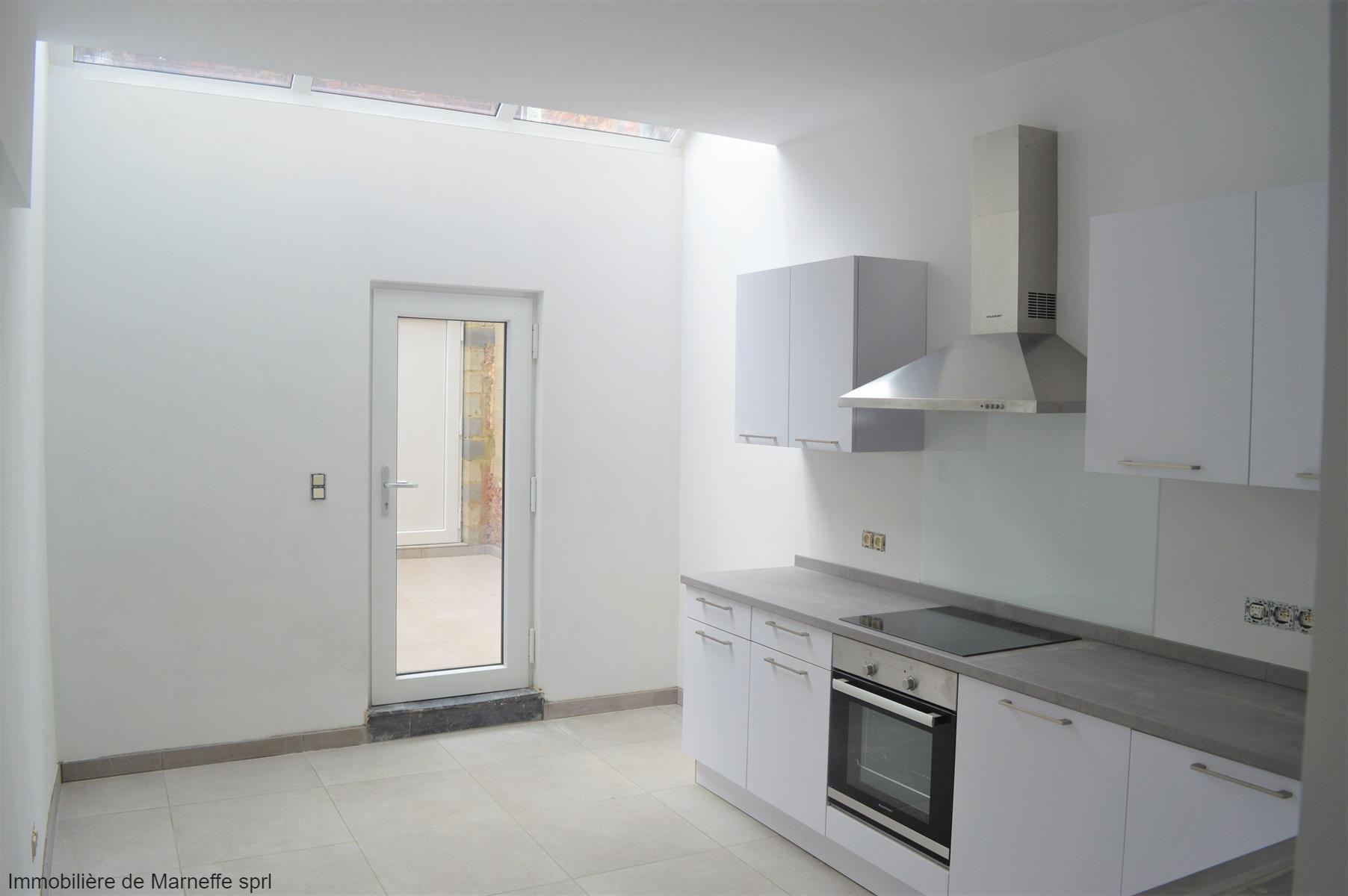 Maison - Verlaine - #4442433-4