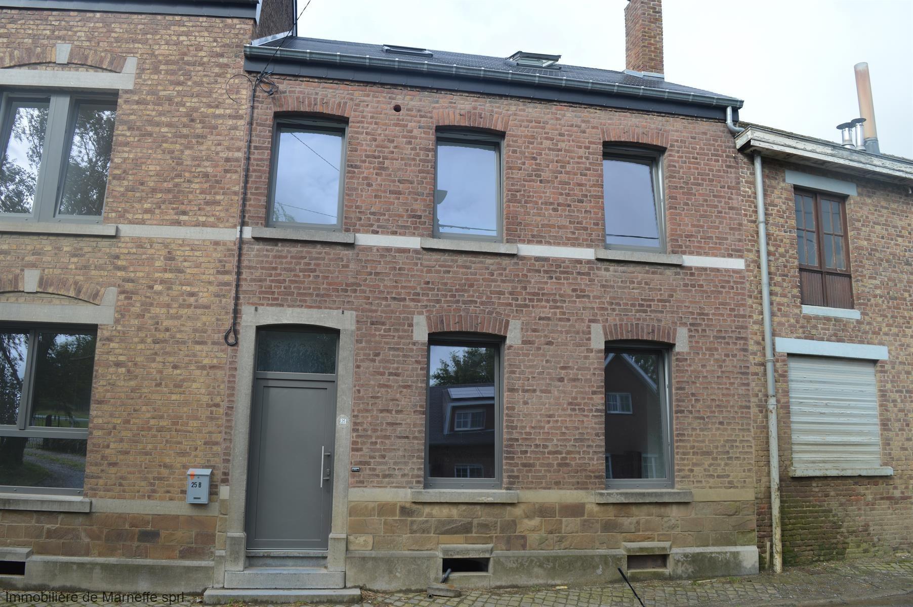 Maison - Verlaine - #4442592-19