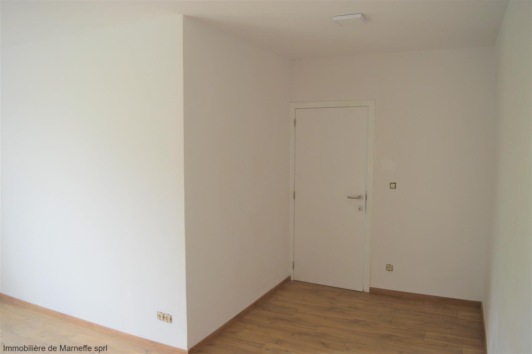 Maison - Verlaine - #4442592-14