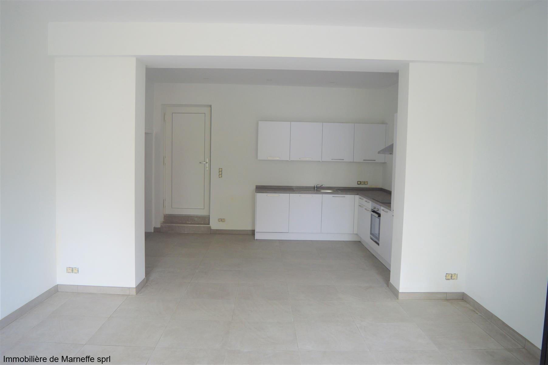 Maison - Verlaine - #4442592-3