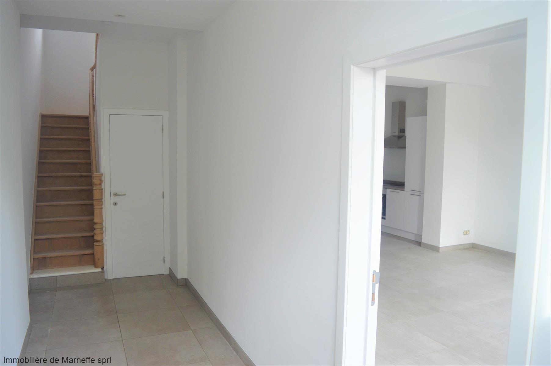 Maison - Verlaine - #4442592-6