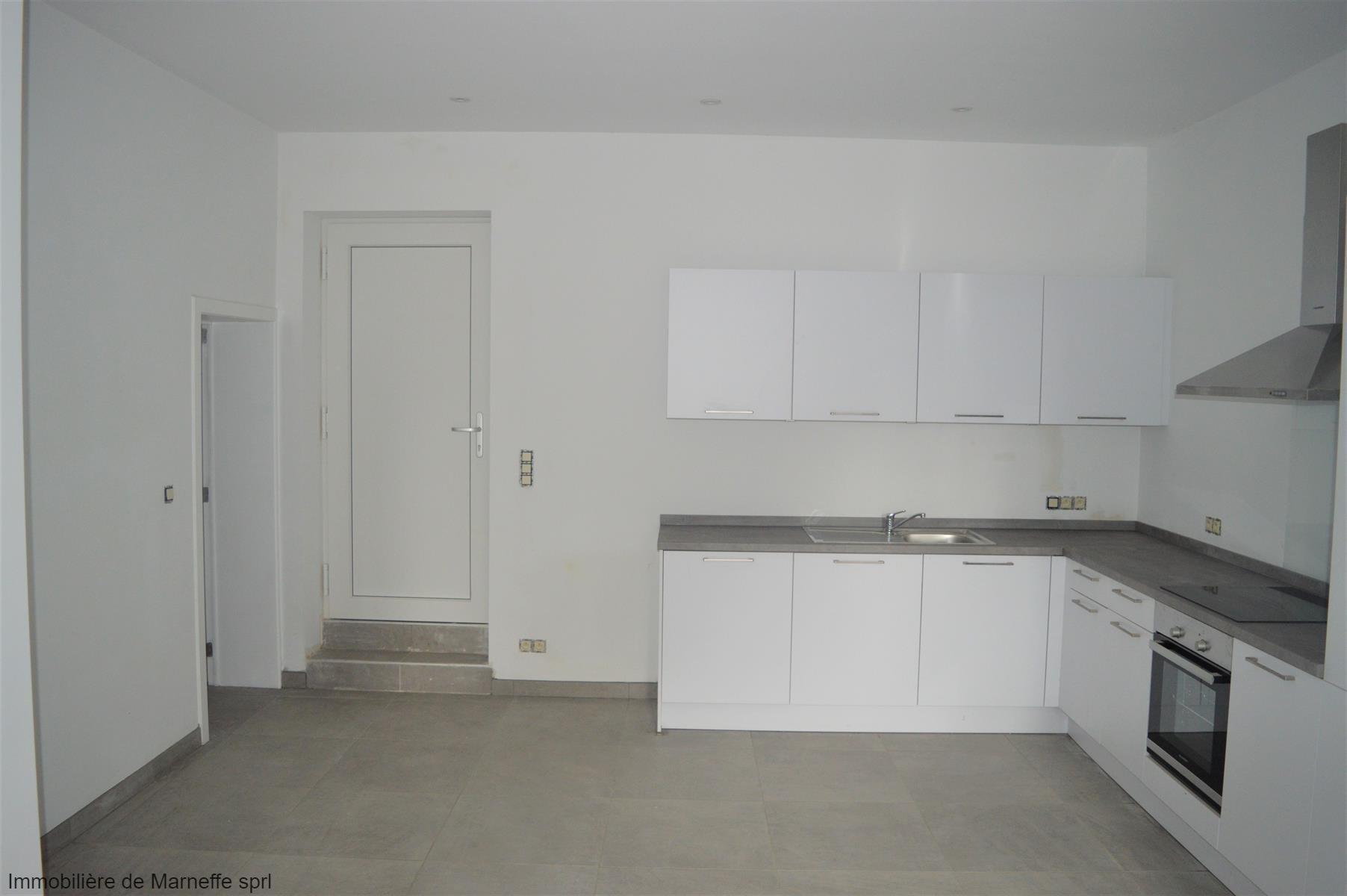 Maison - Verlaine - #4442592-4