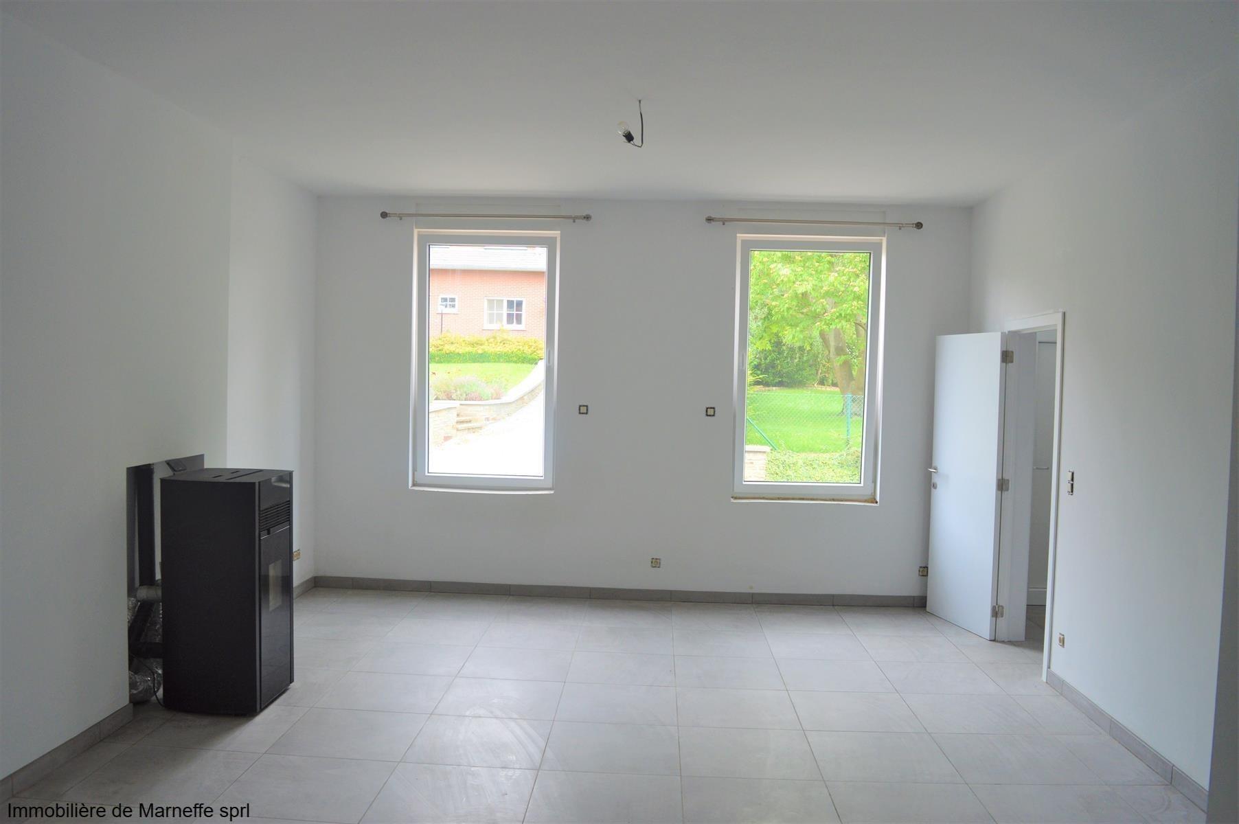 Maison - Verlaine - #4442592-2