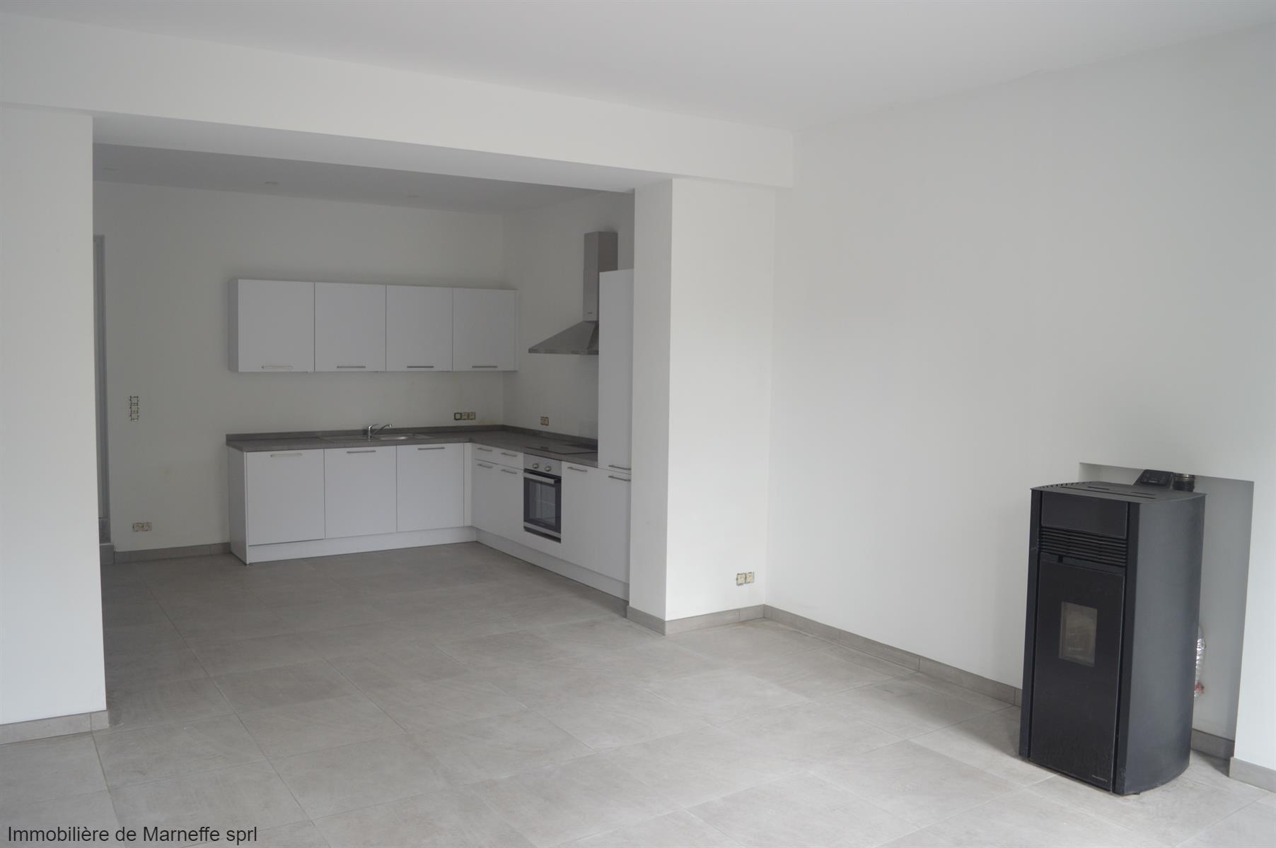 Maison - Verlaine - #4442592-1