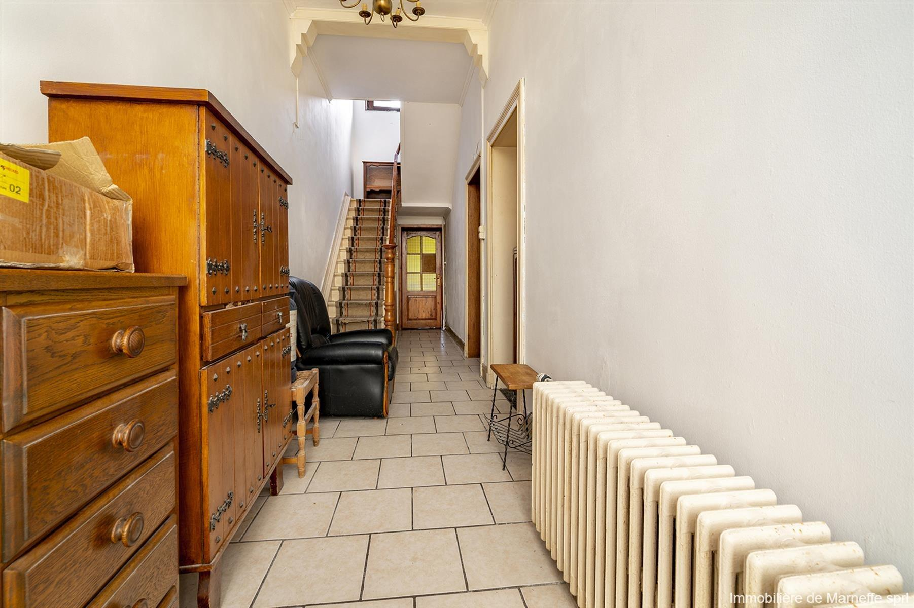 Maison - Hannut - #4445583-13