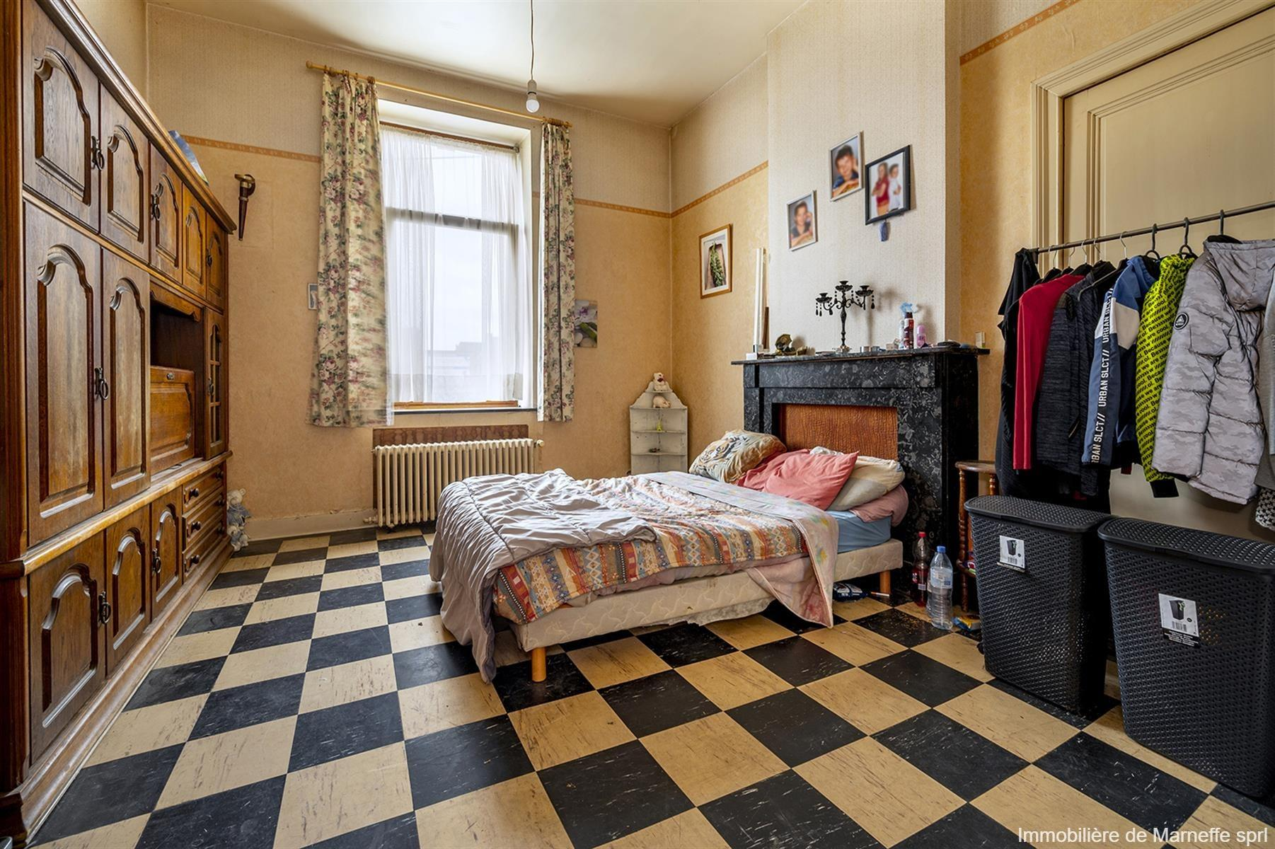 Maison - Hannut - #4445583-6