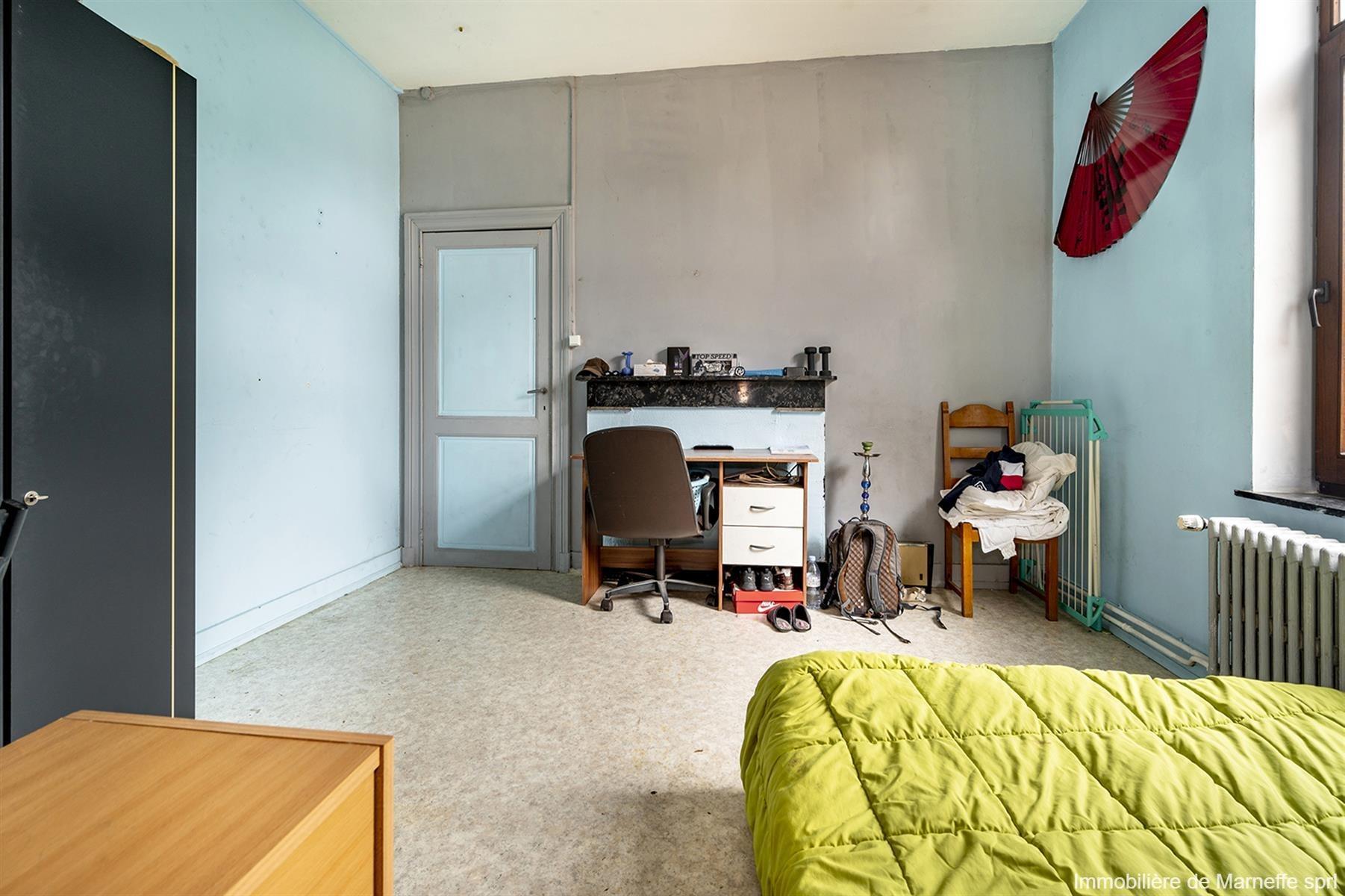 Maison - Hannut - #4445583-9