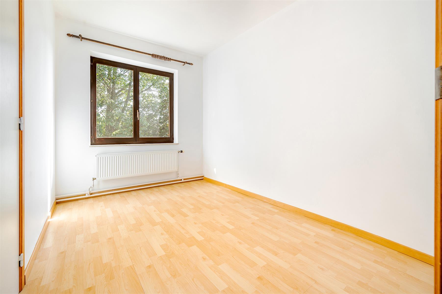Villa - Geer - #4454579-14