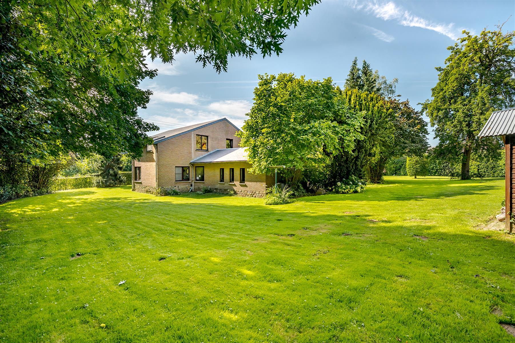 Villa - Geer - #4454579-25