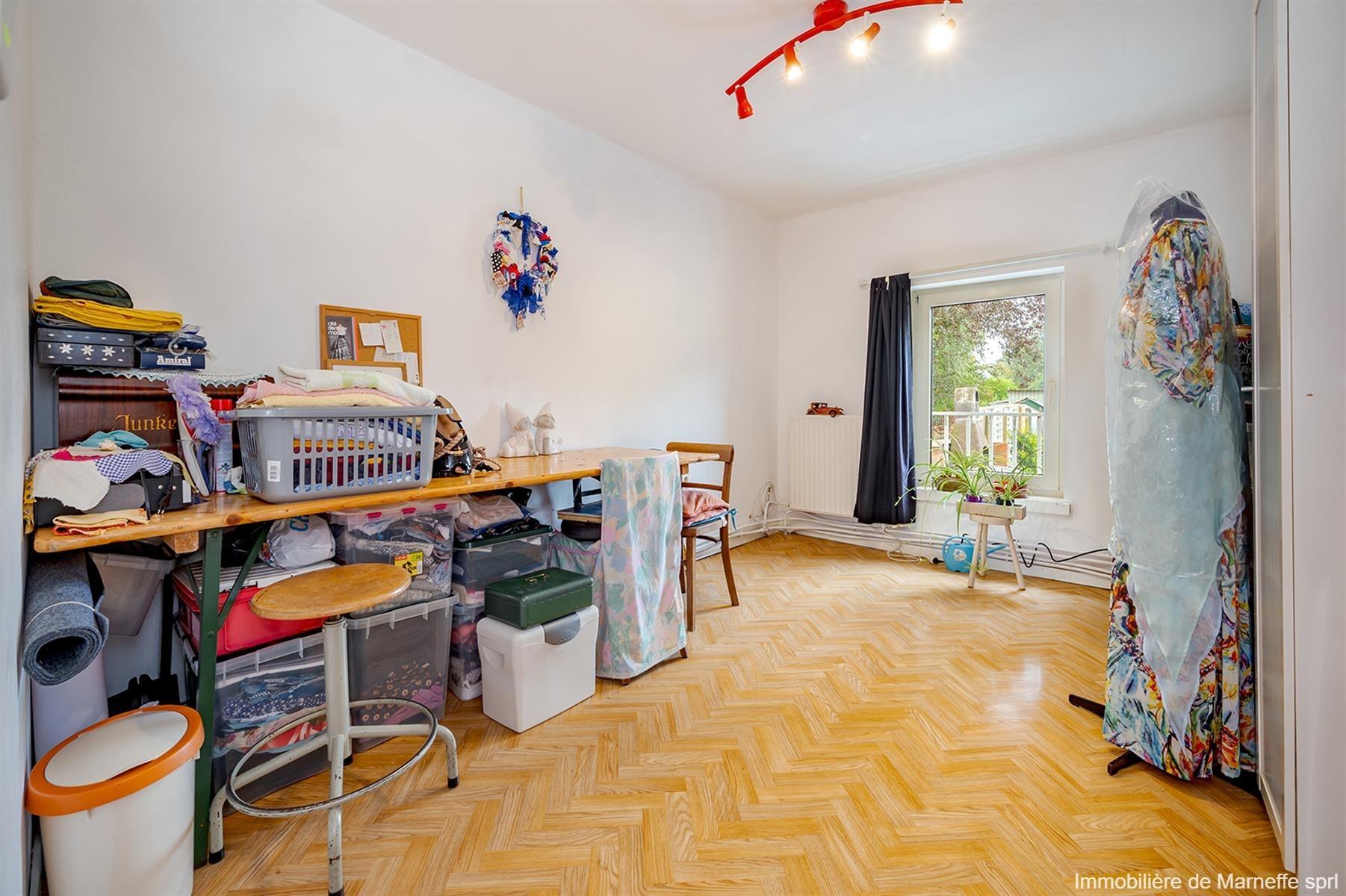 Maison - Hannut - #4455641-15
