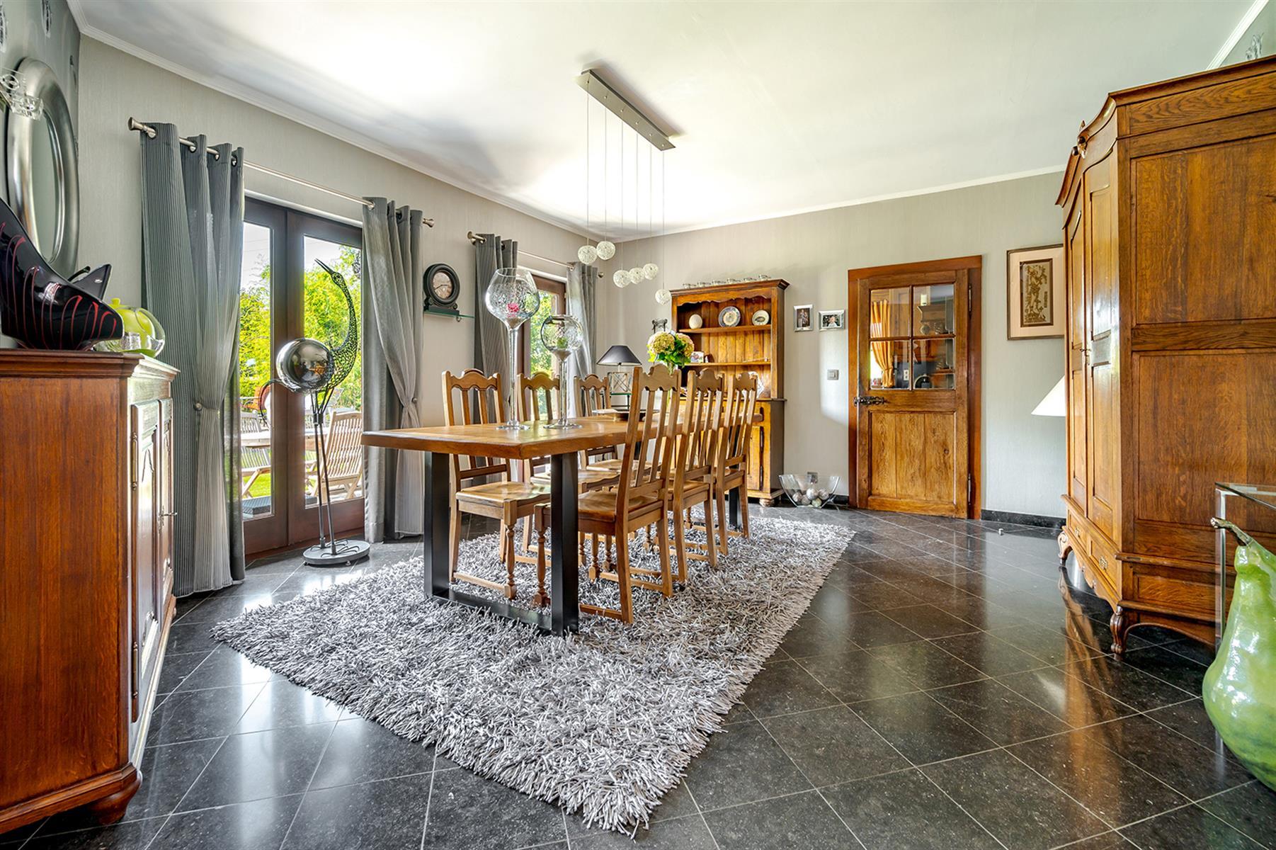 Villa - Modave - #4457537-6