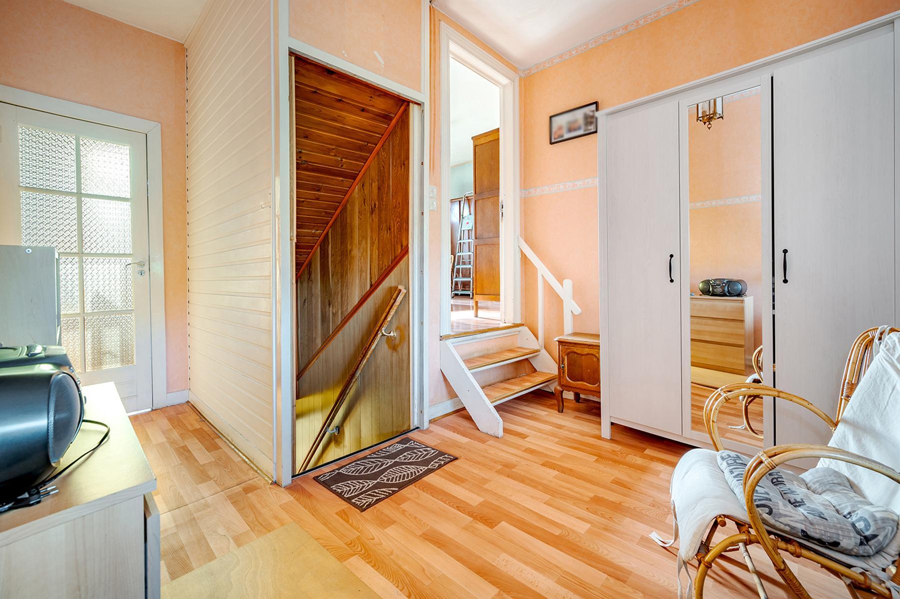 Maison - Braives Villeen-Hesbaye - #4496111-12