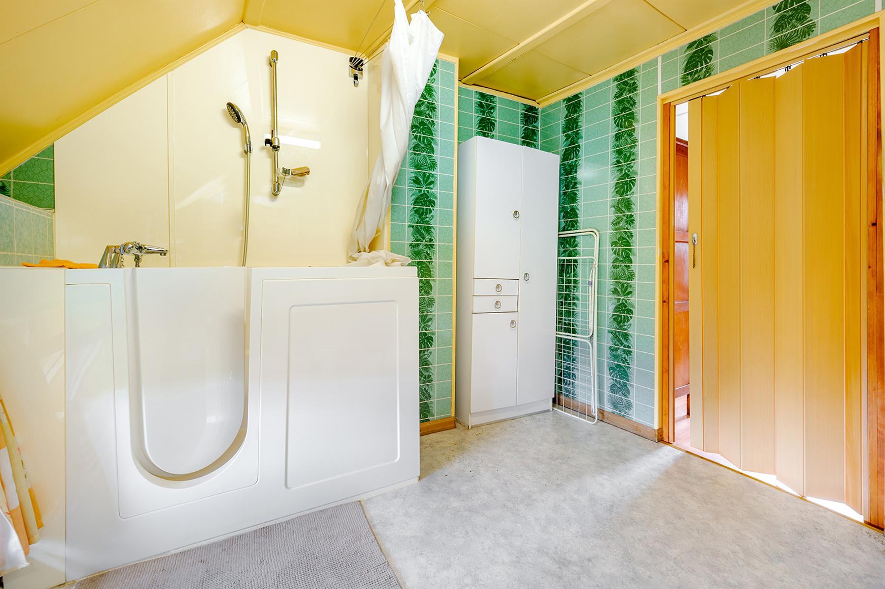 Maison - Braives Villeen-Hesbaye - #4496111-19