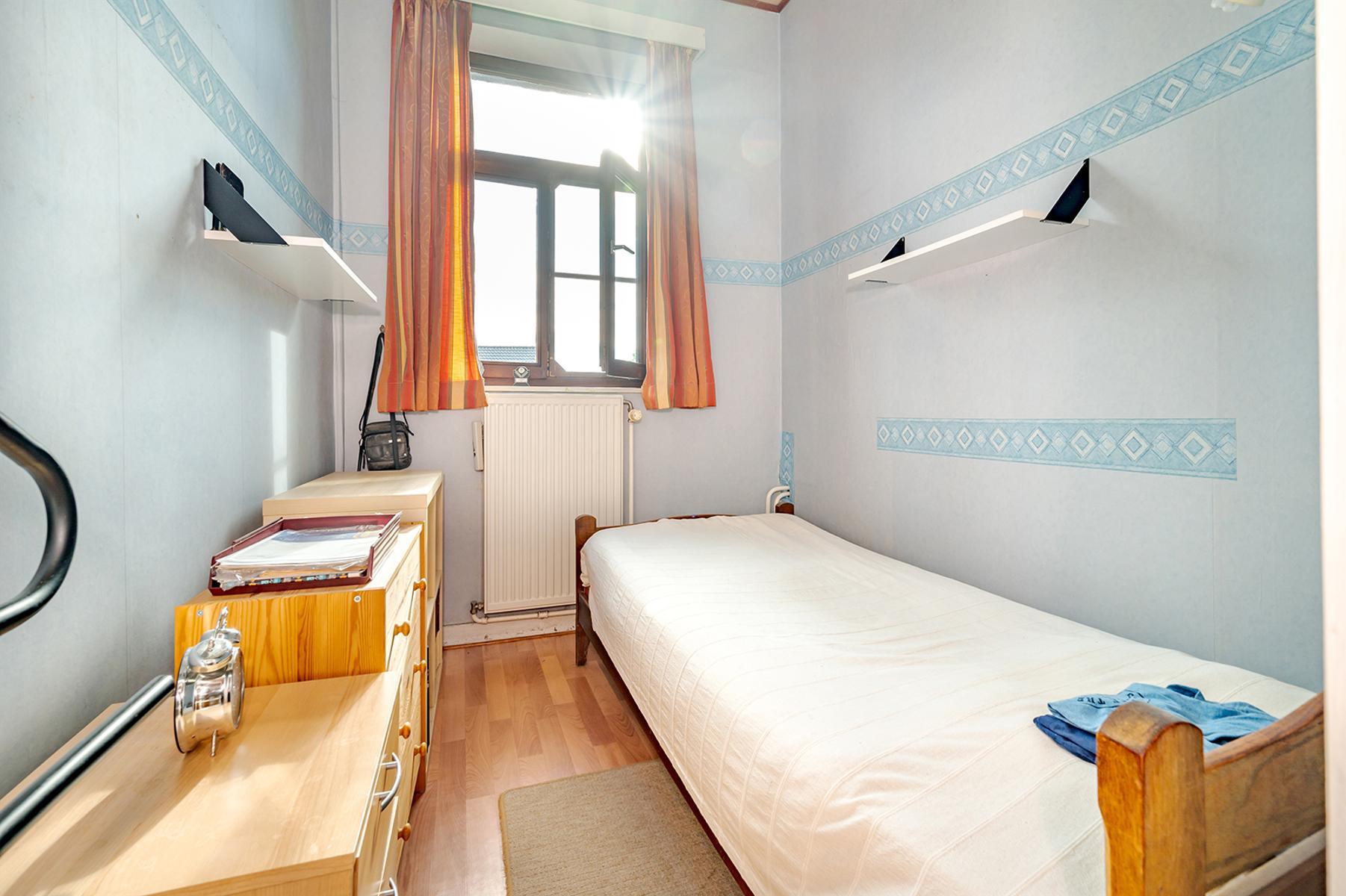 Maison - Braives Villeen-Hesbaye - #4496111-16