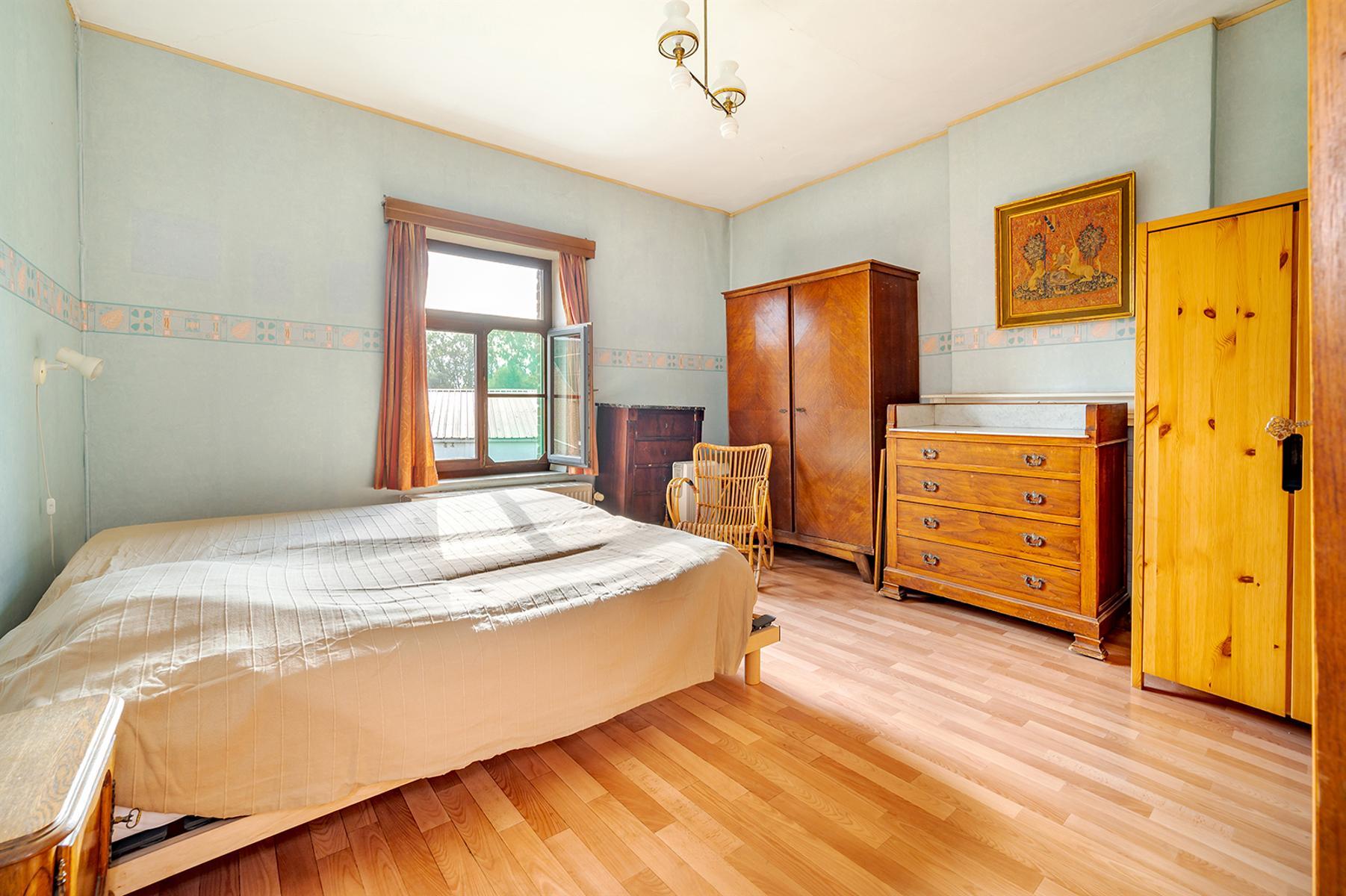 Maison - Braives Villeen-Hesbaye - #4496111-13