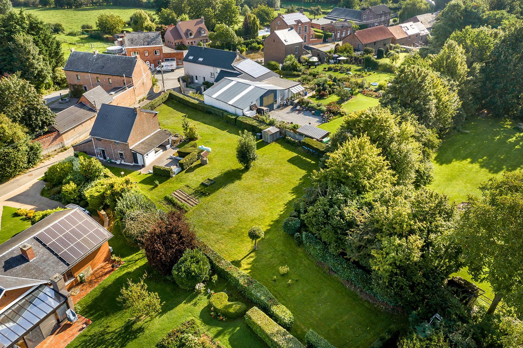 Maison - Braives Villeen-Hesbaye - #4496111-29