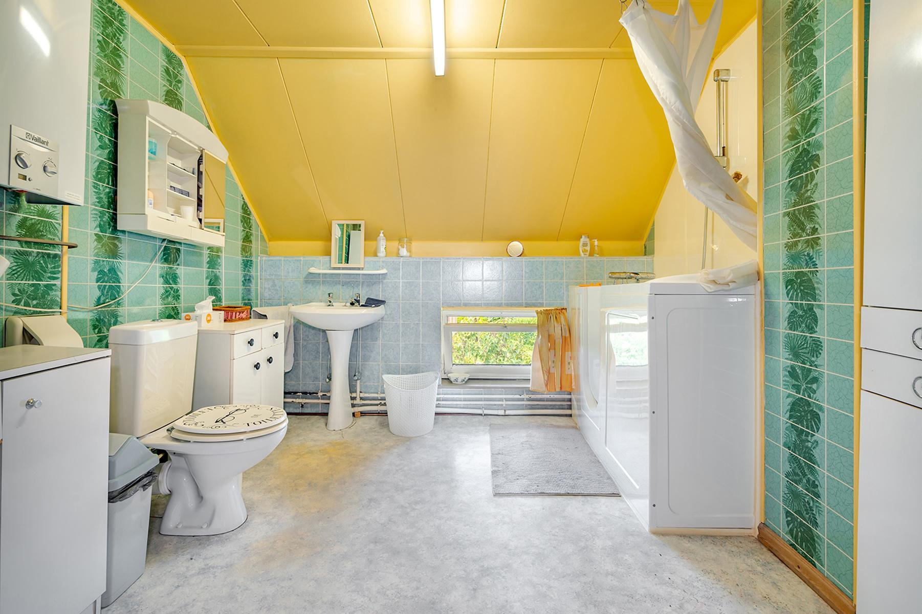 Maison - Braives Villeen-Hesbaye - #4496111-18