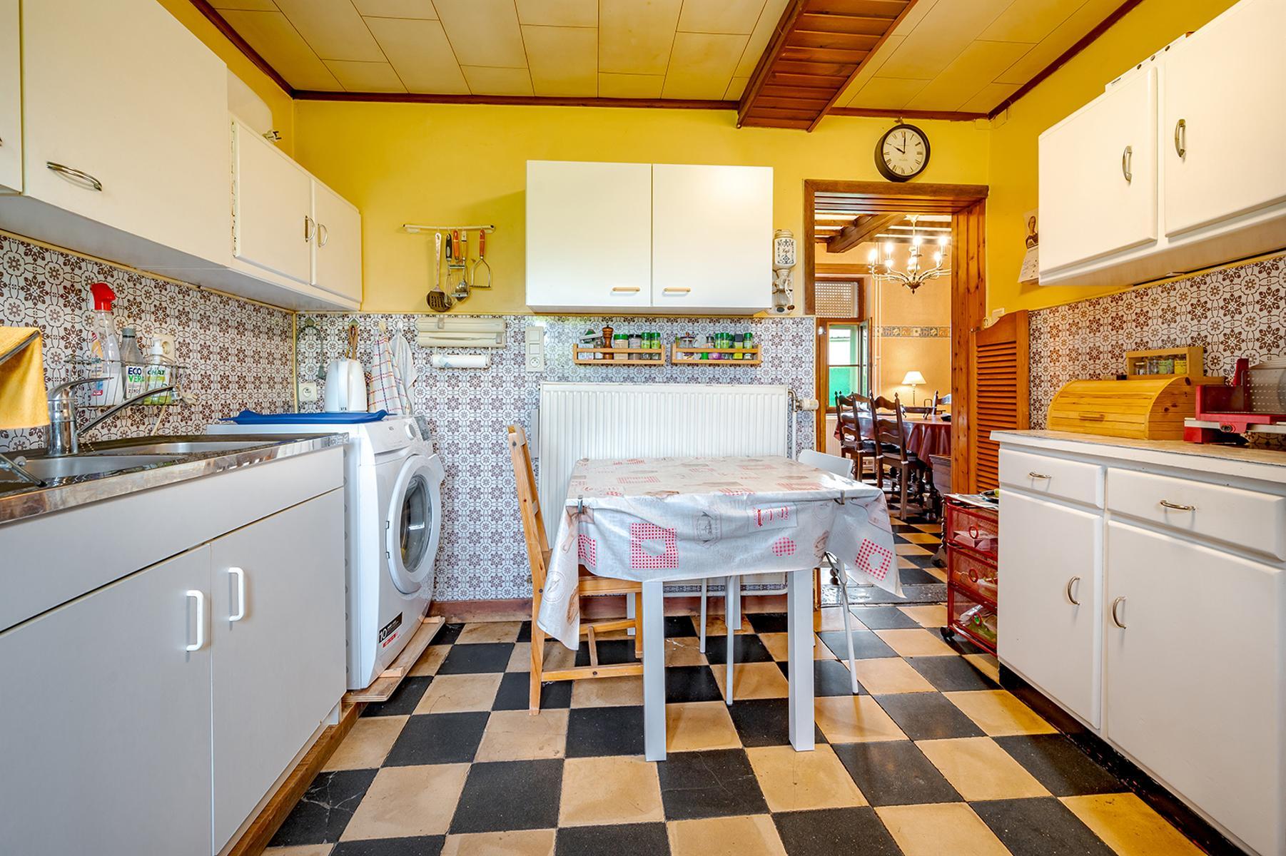 Maison - Braives Villeen-Hesbaye - #4496111-10