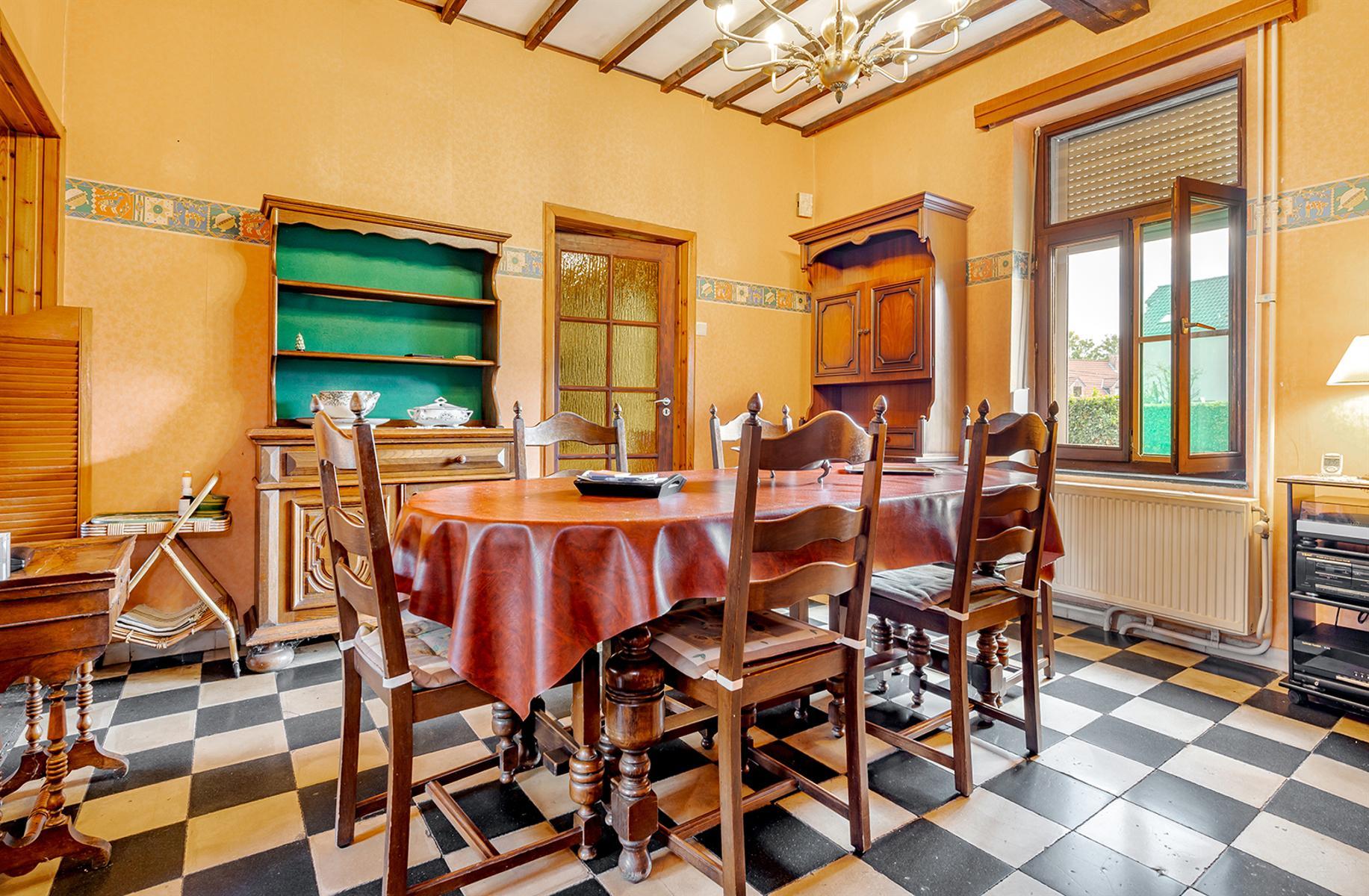 Maison - Braives Villeen-Hesbaye - #4496111-7