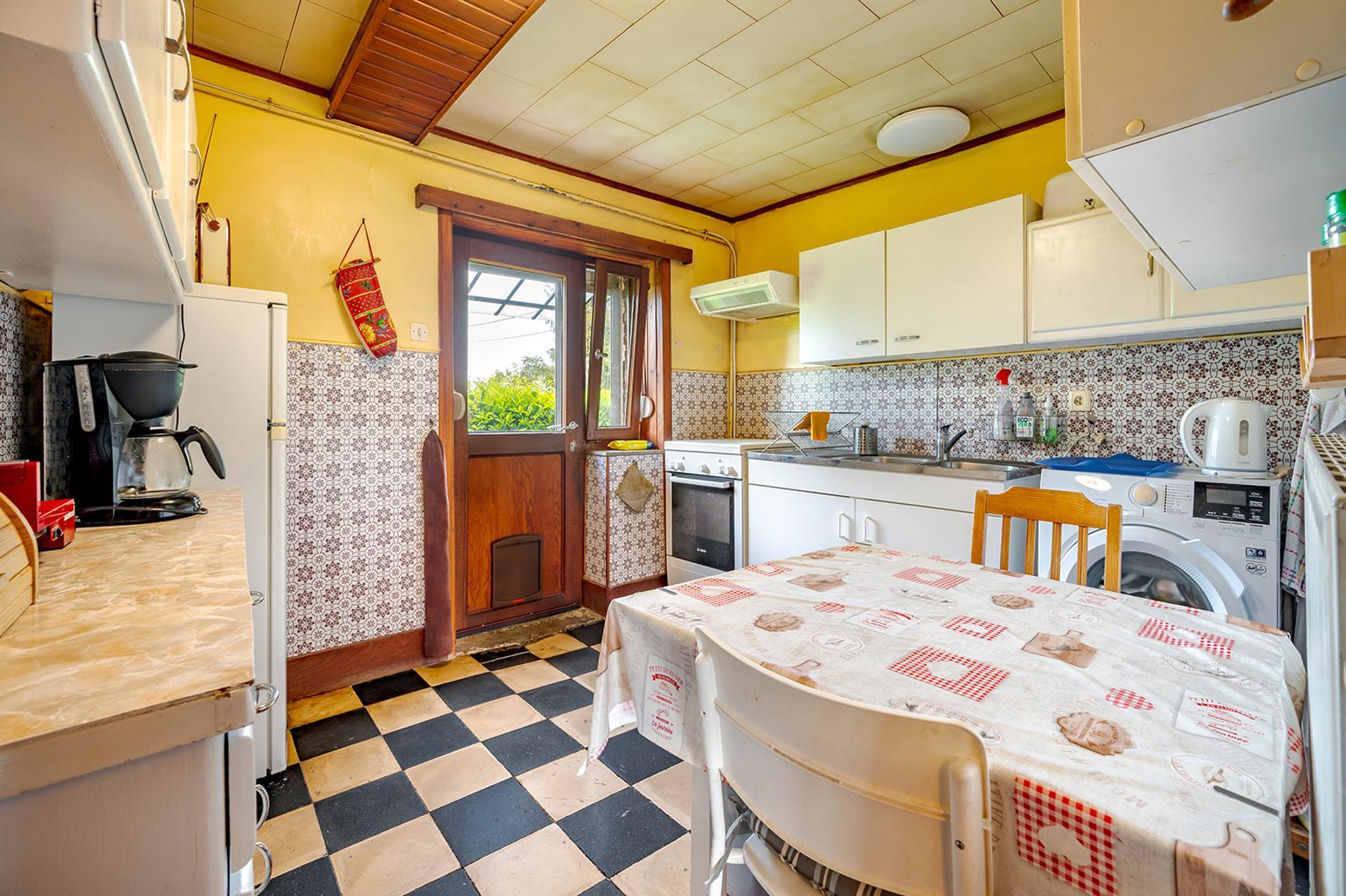 Maison - Braives Villeen-Hesbaye - #4496111-9