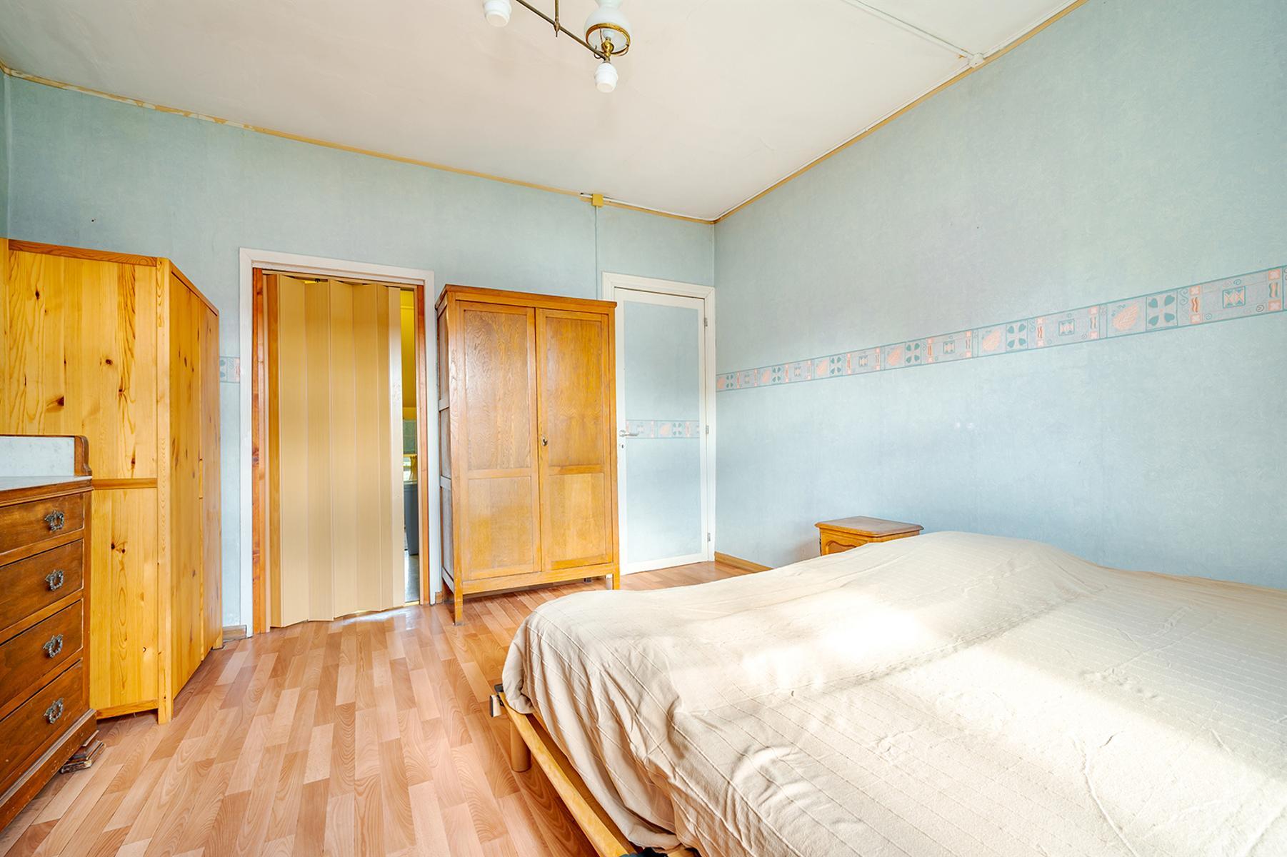 Maison - Braives Villeen-Hesbaye - #4496111-14