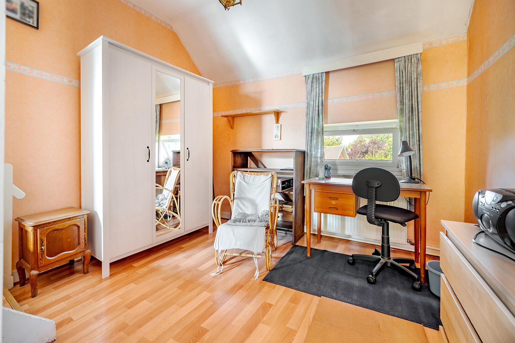 Maison - Braives Villeen-Hesbaye - #4496111-17
