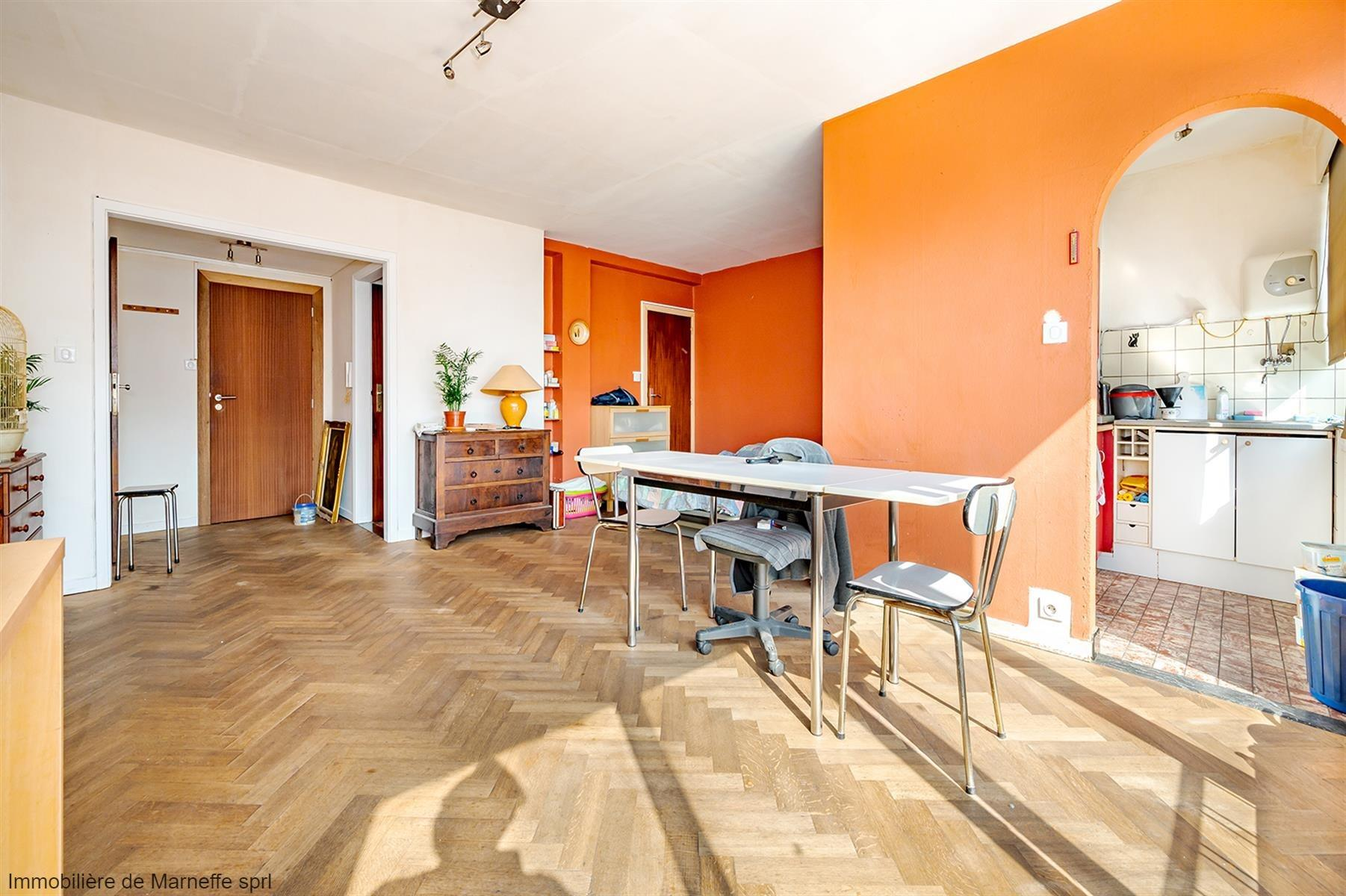Studio - Liege - #4499551-4