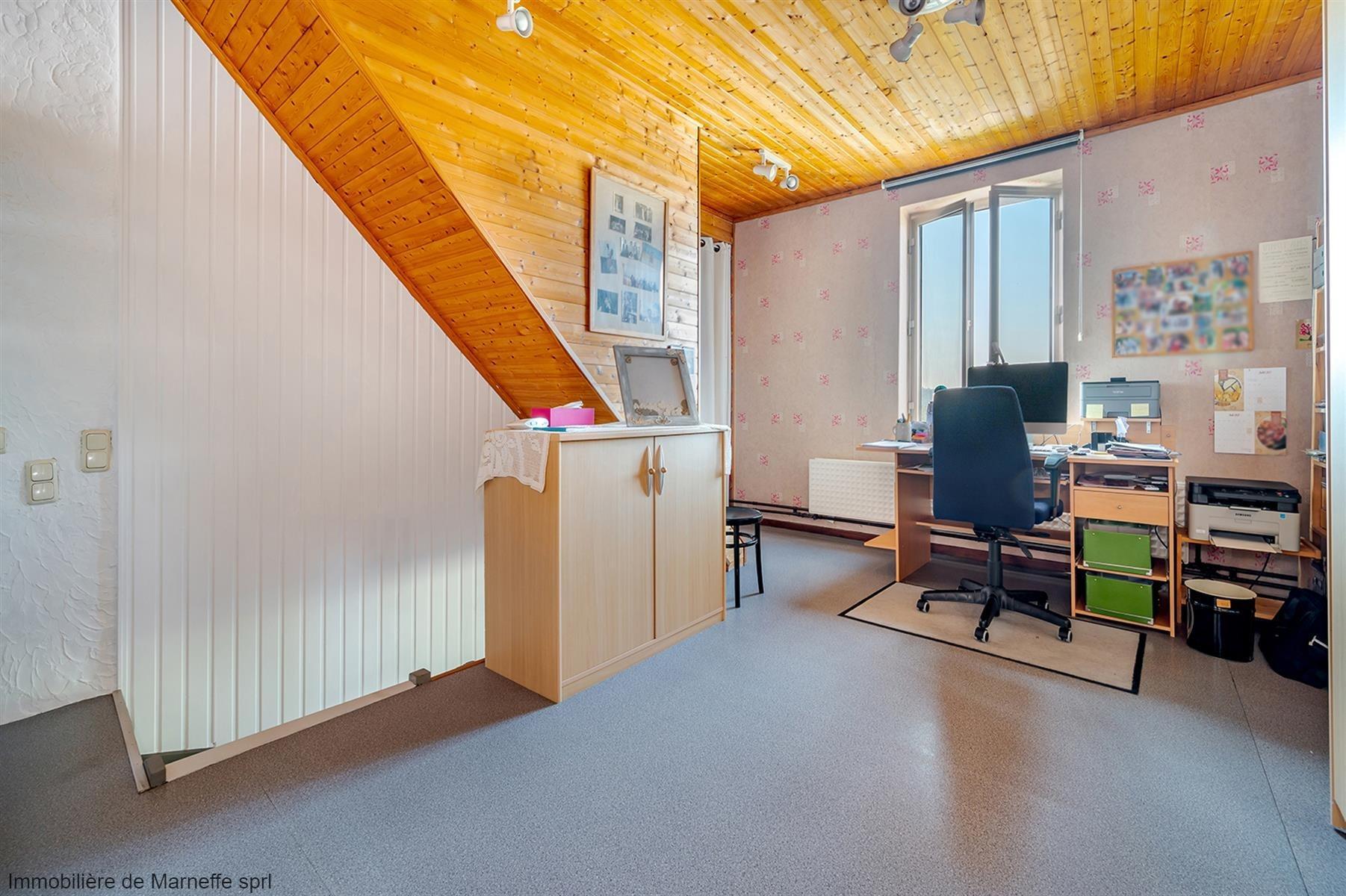 Maison - Liège - #4499629-12