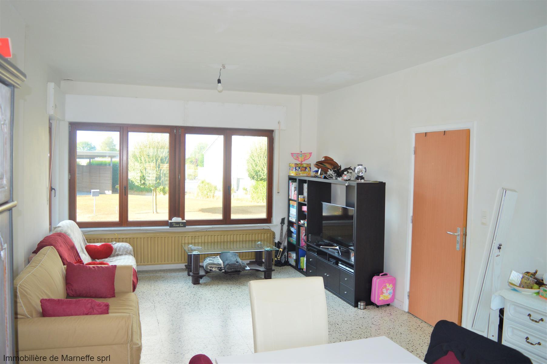 Maison - Verlaine - #4512061-14