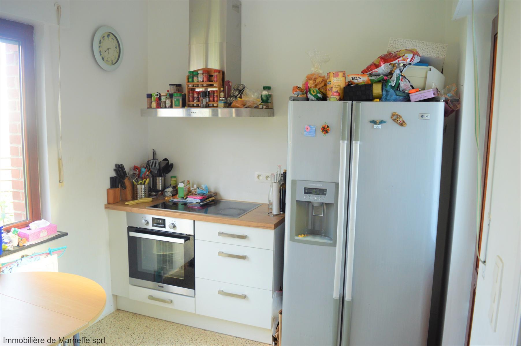 Maison - Verlaine - #4512061-18