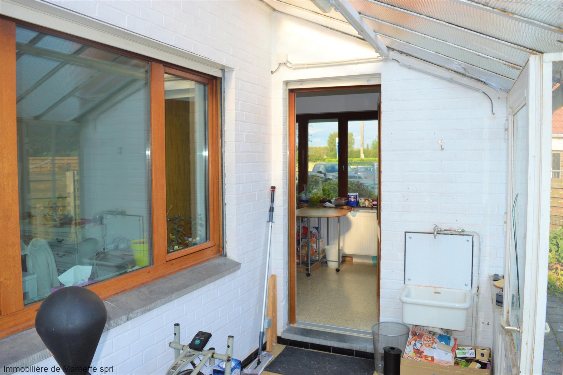 Maison - Verlaine - #4512061-19