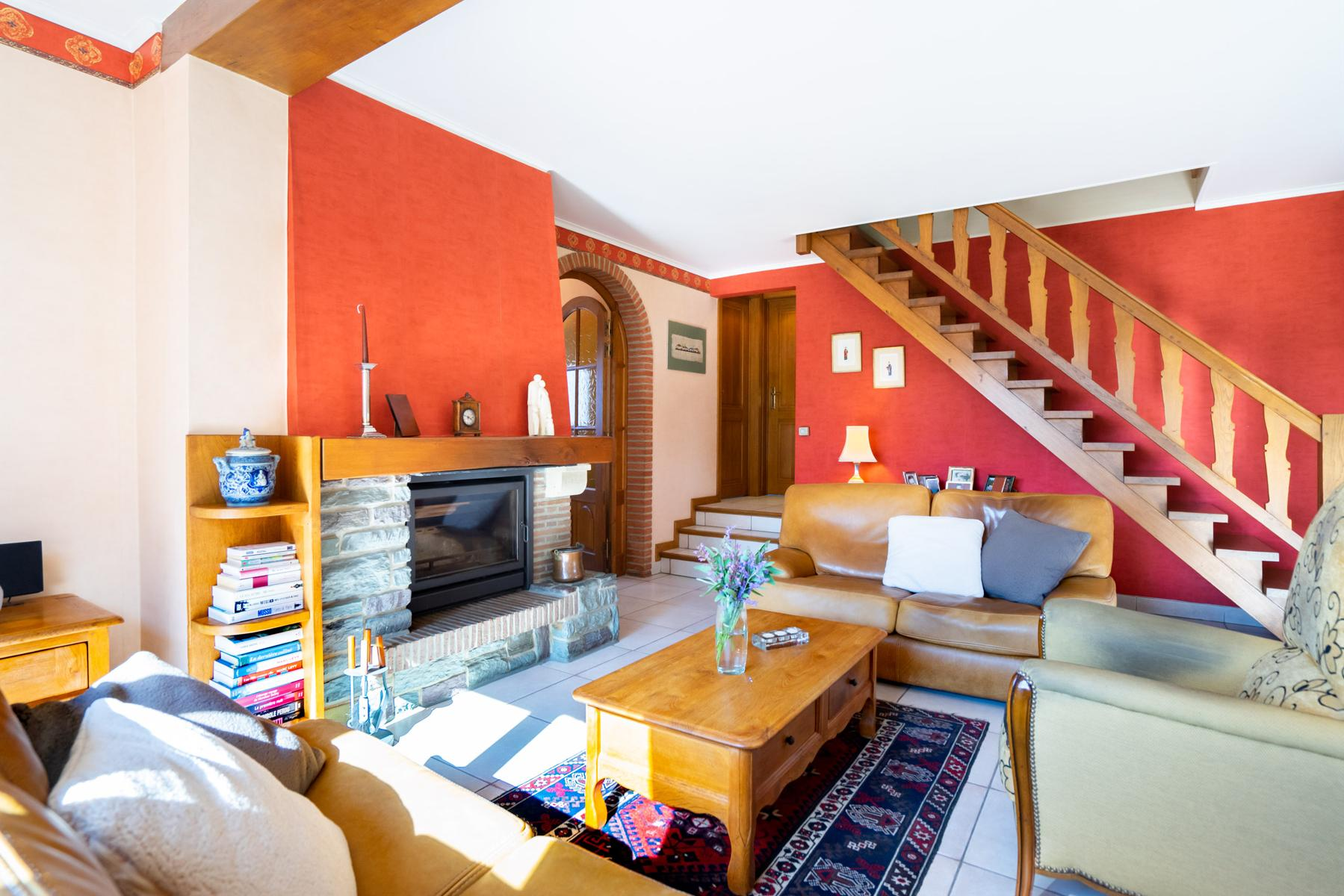 Villa - Dinant - #4512120-11