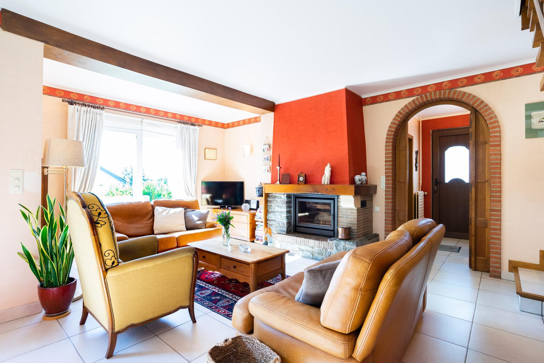 Villa - Dinant - #4512120-9