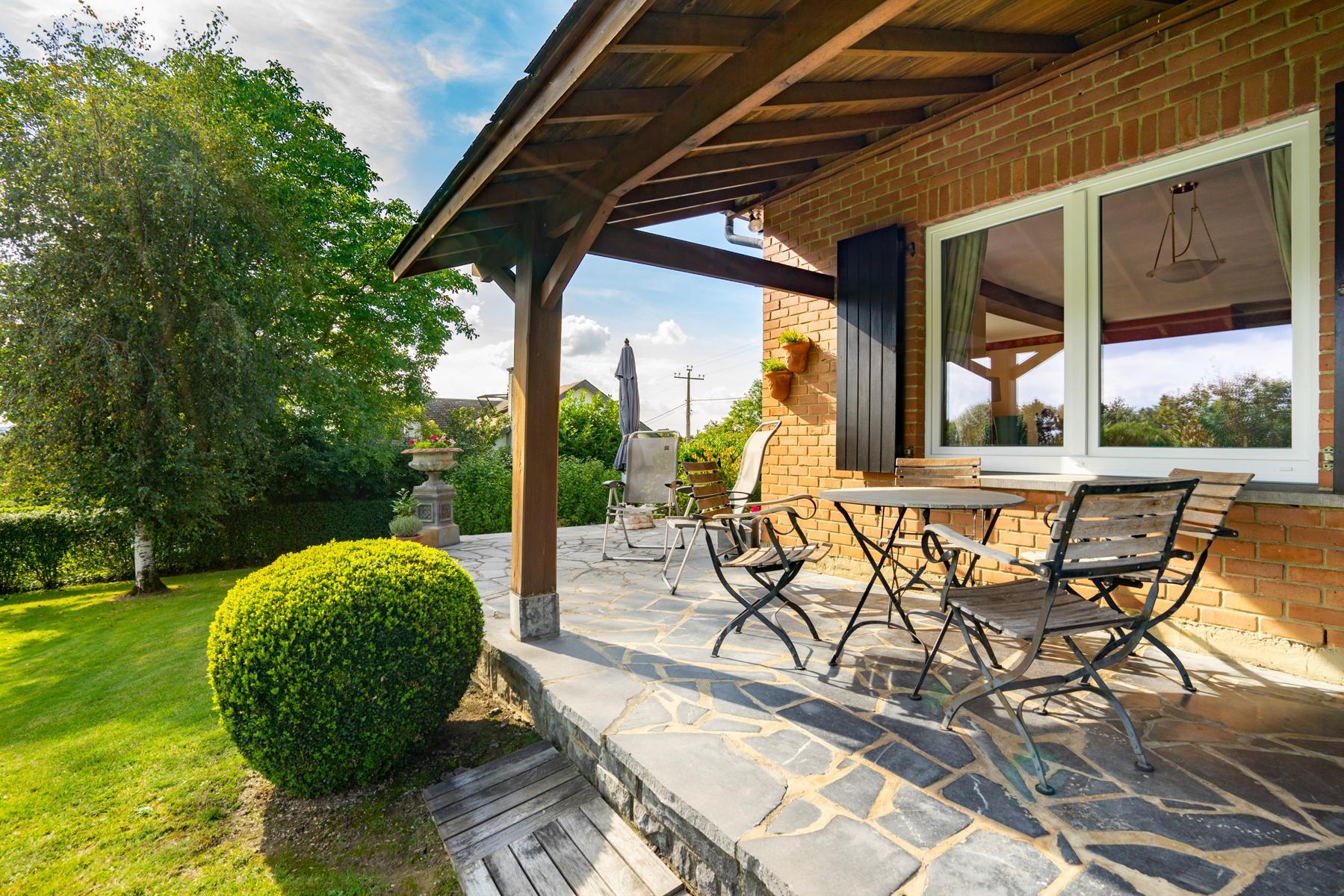Villa - Dinant - #4512120-29