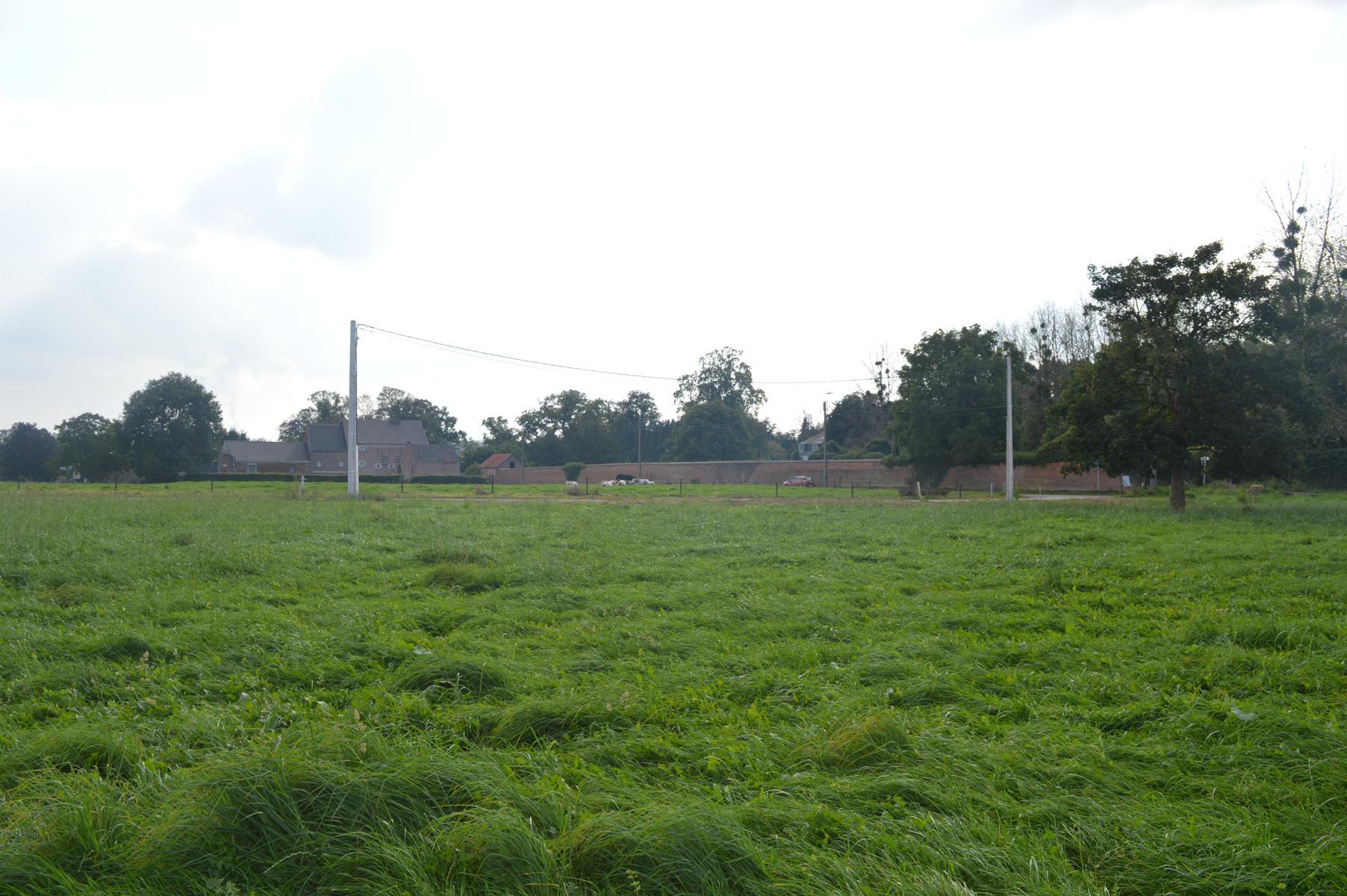 Terrain à bâtir - Villersle-Bouillet Vauxet-Borset - #4515629-3