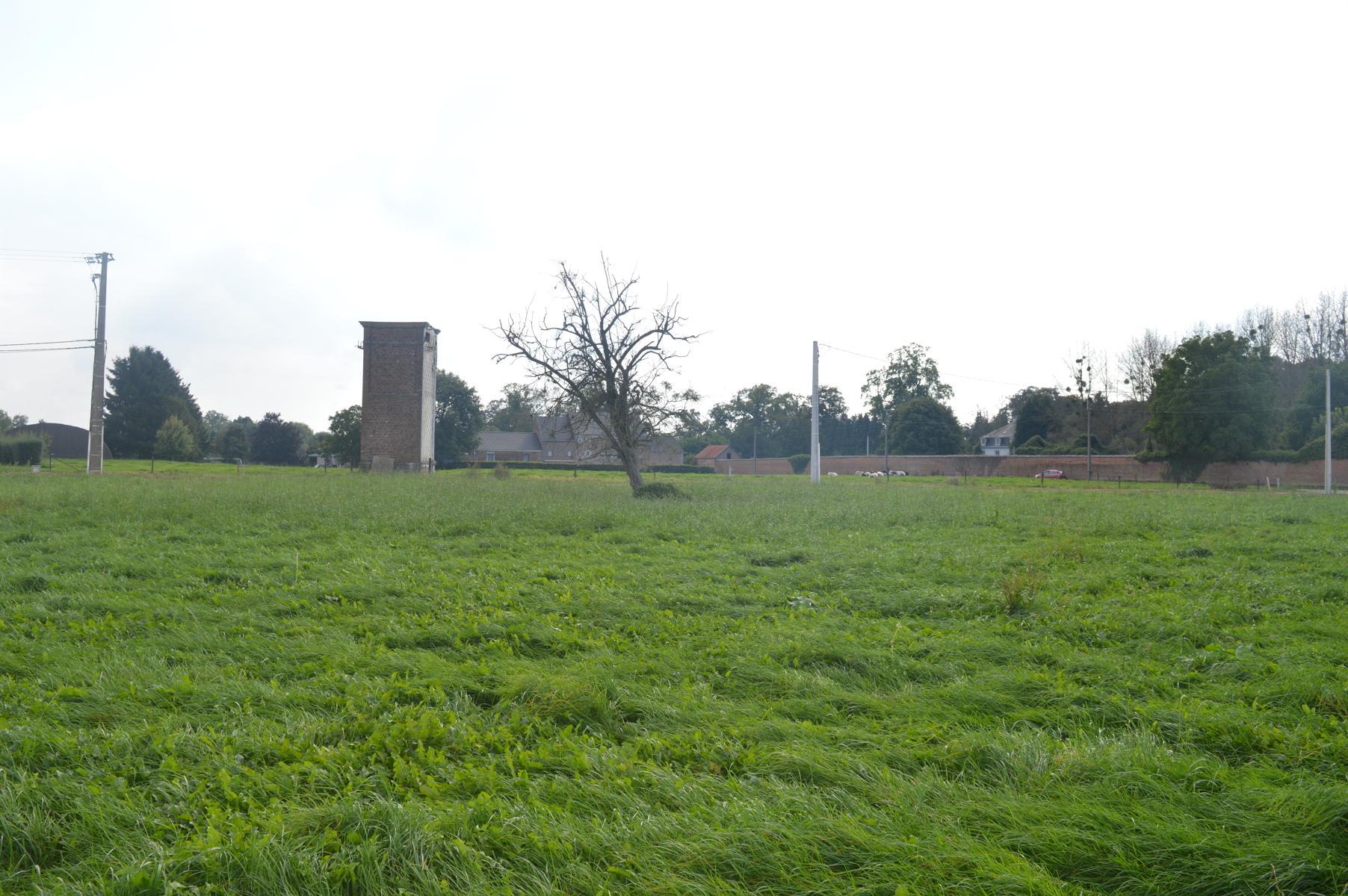 Terrain à bâtir - Villersle-Bouillet Vauxet-Borset - #4518210-3