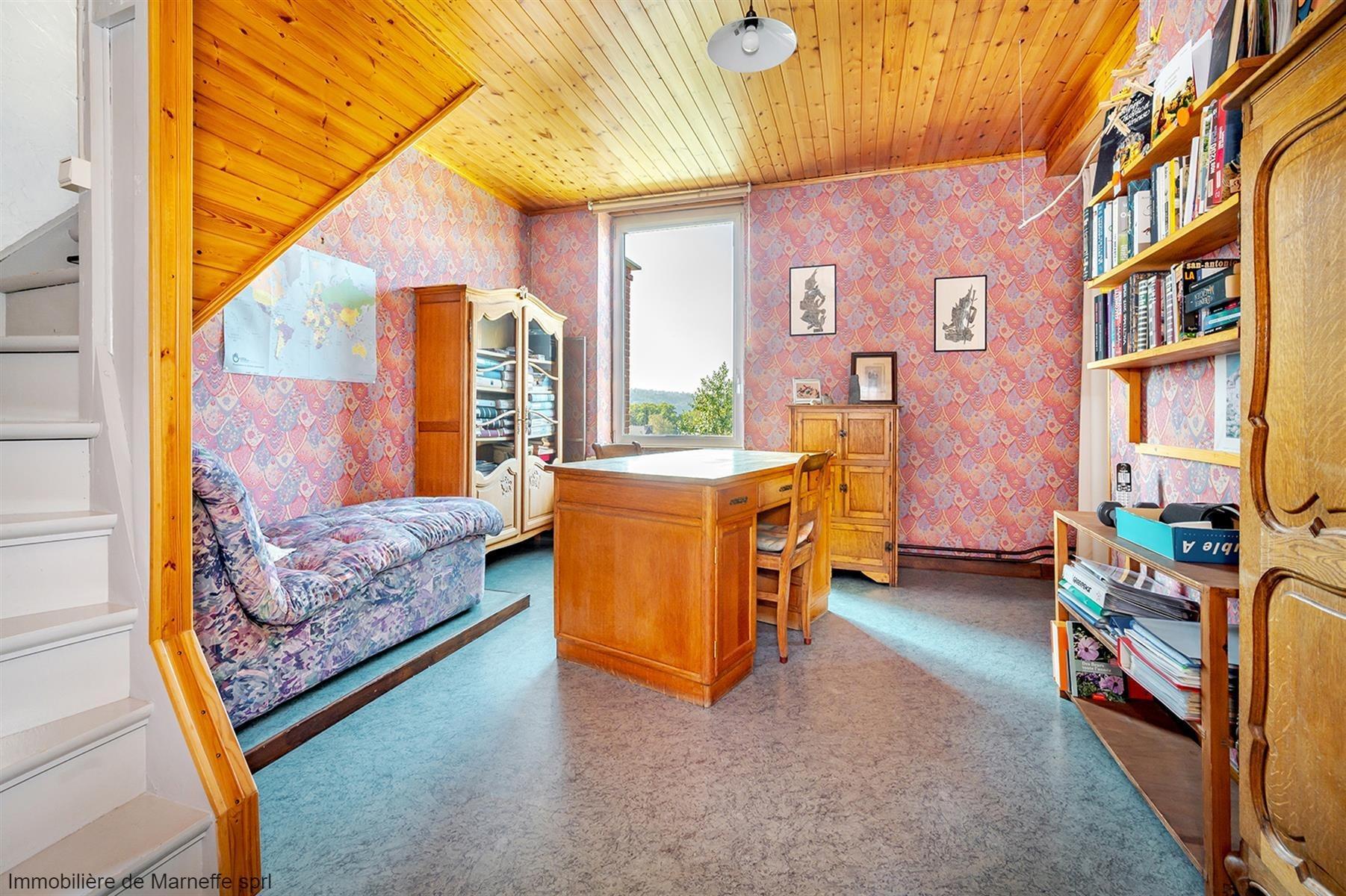 Maison - Liège Chênée - #4529462-14