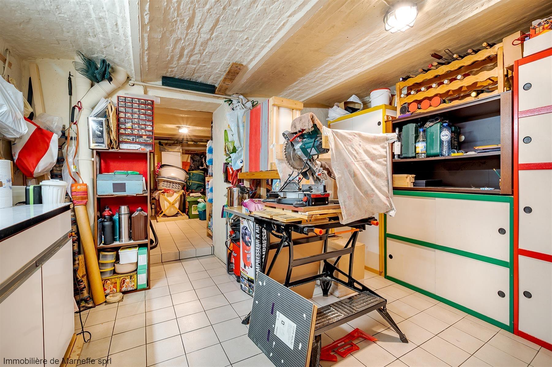 Maison - Liège Chênée - #4529462-21