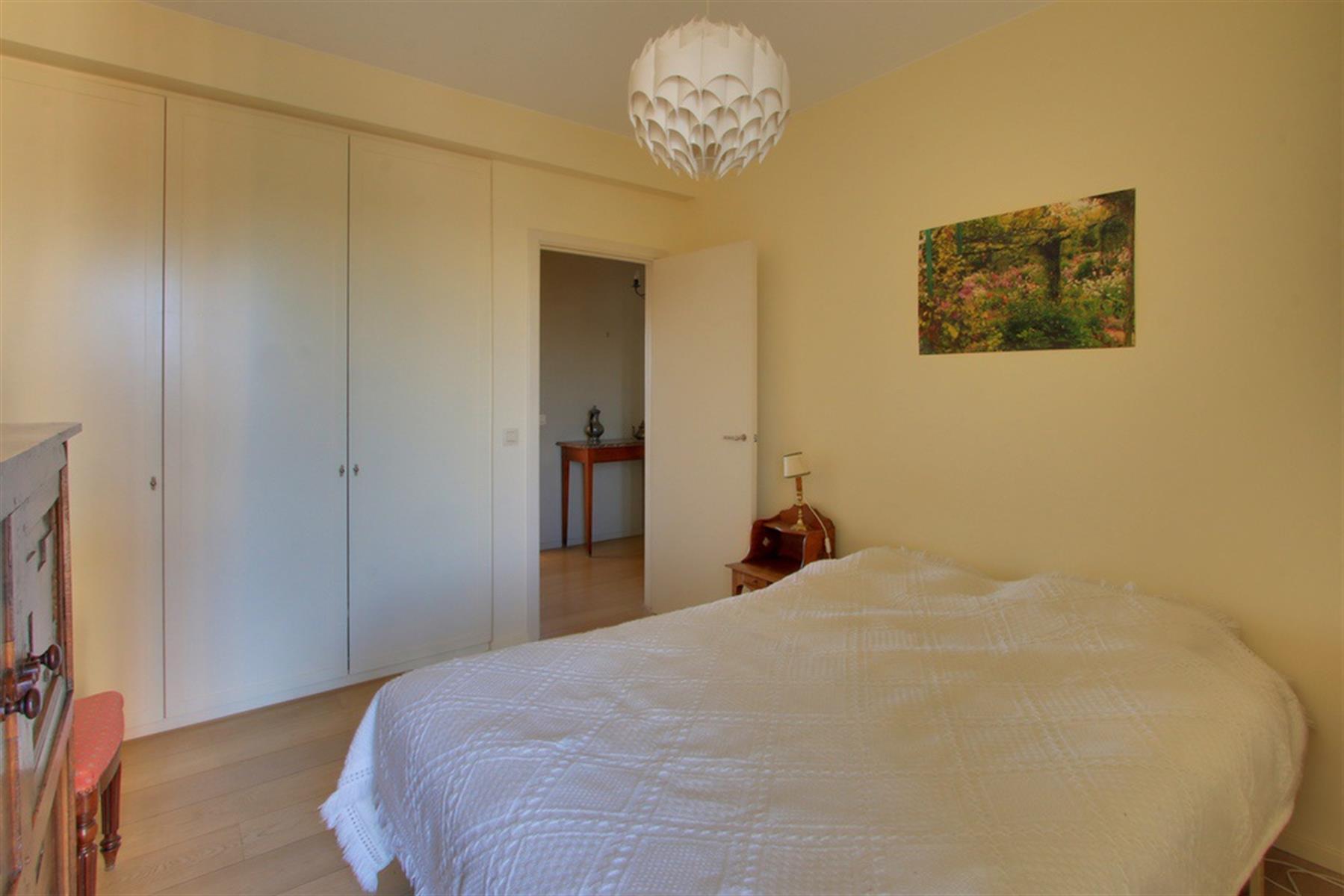 Appartement avec terrasse panoramique !
