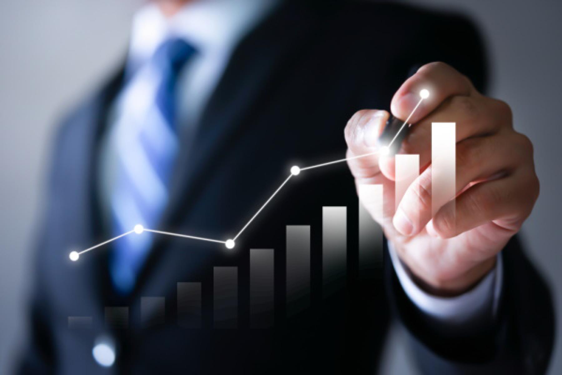 Ensemble immobilier locatif pour investisseur