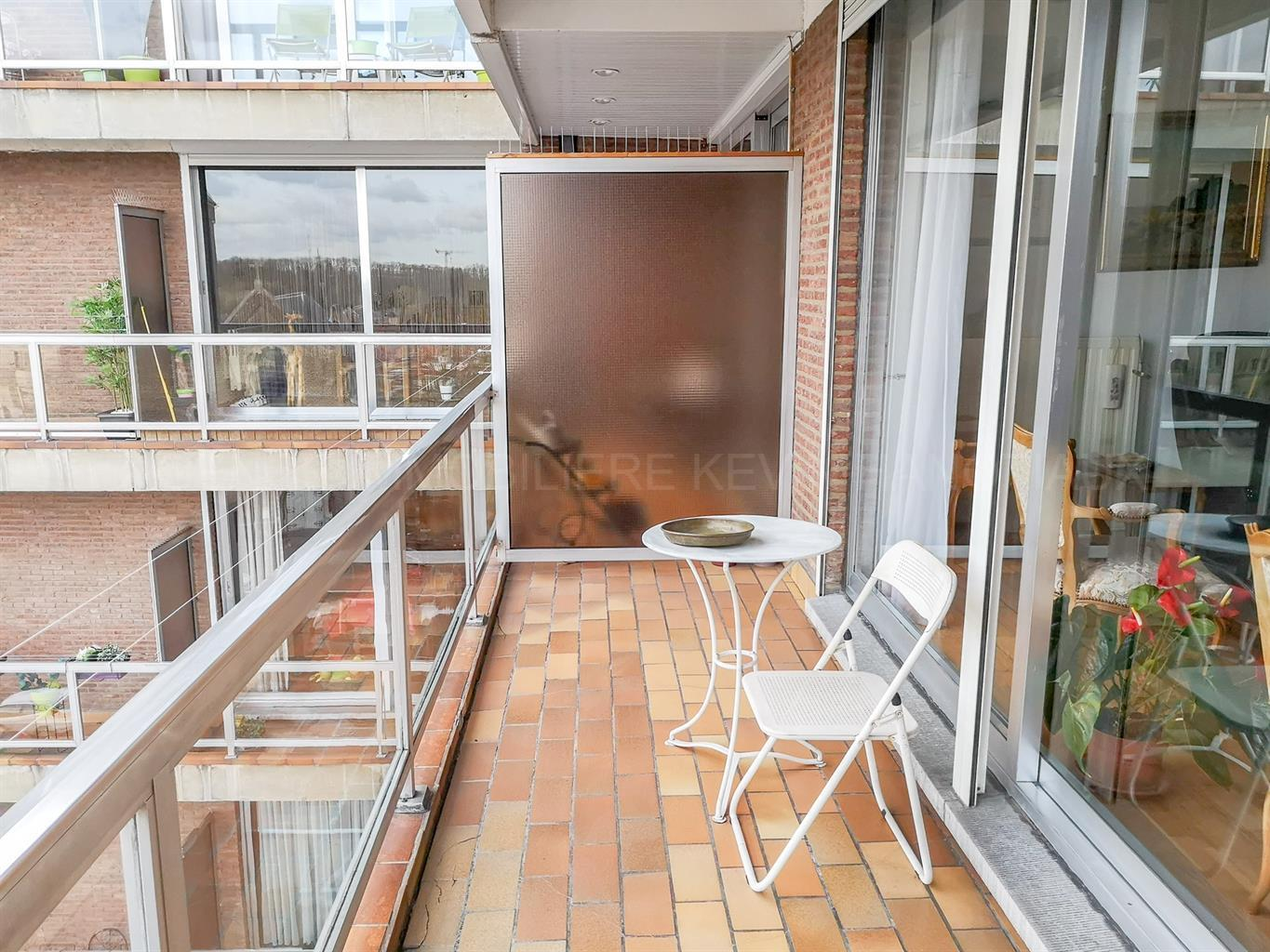 Appartement - Tamines - #3701053-10
