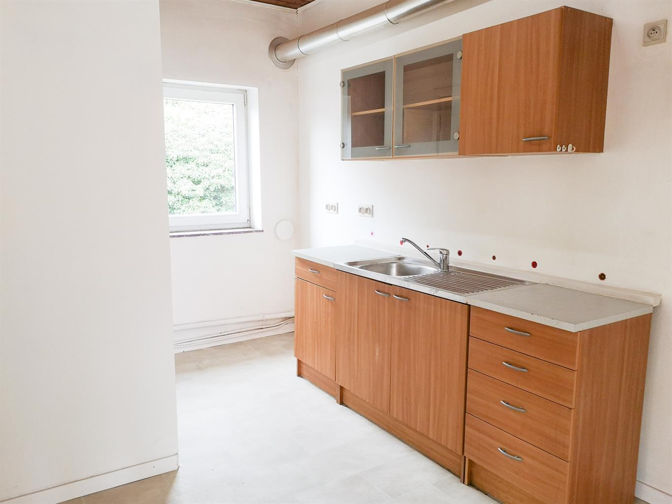 Immeuble à appartements - Tamines - #4168304-12