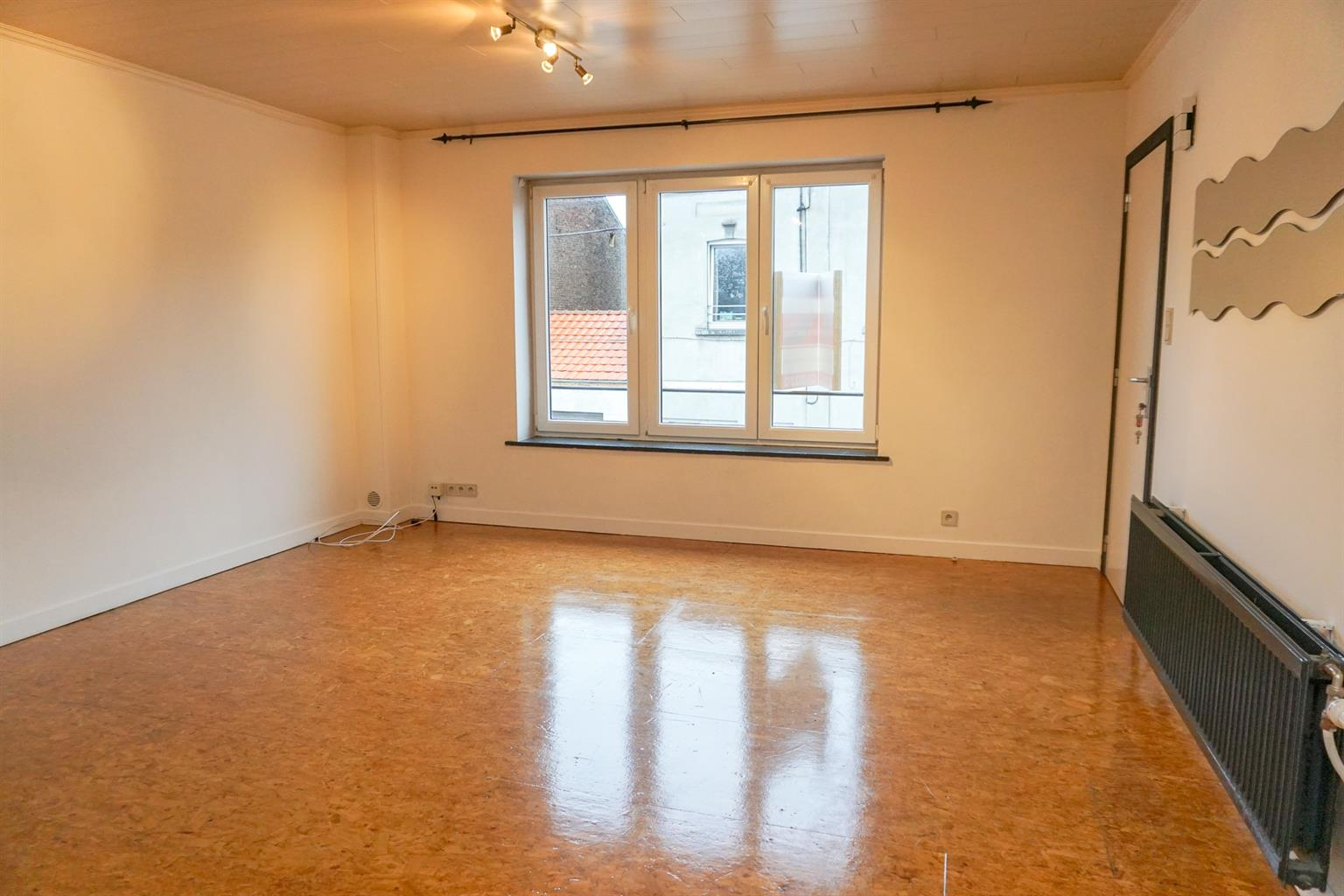 Immeuble à appartements - Tamines - #4168304-16