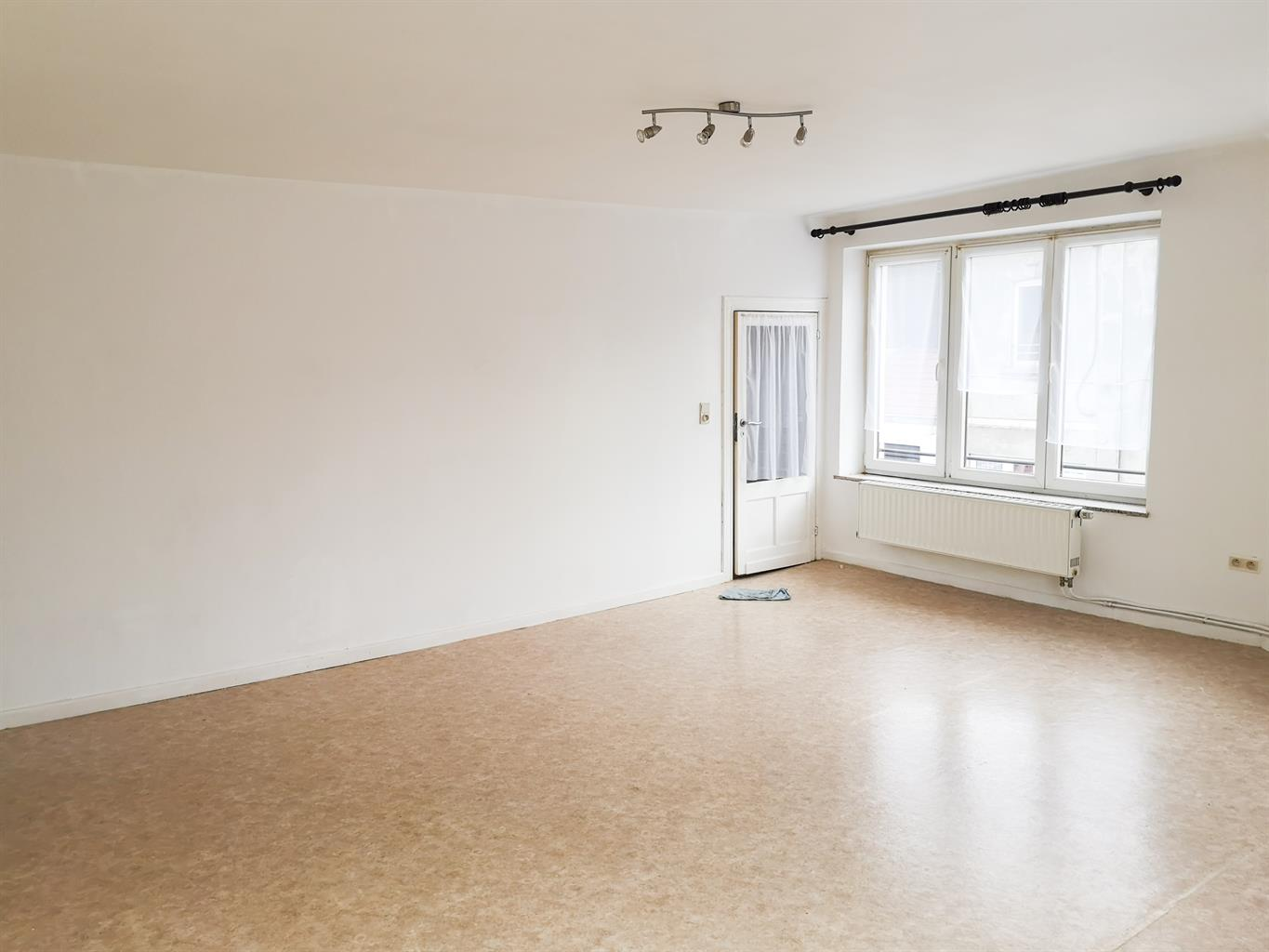 Immeuble à appartements - Tamines - #4168304-14