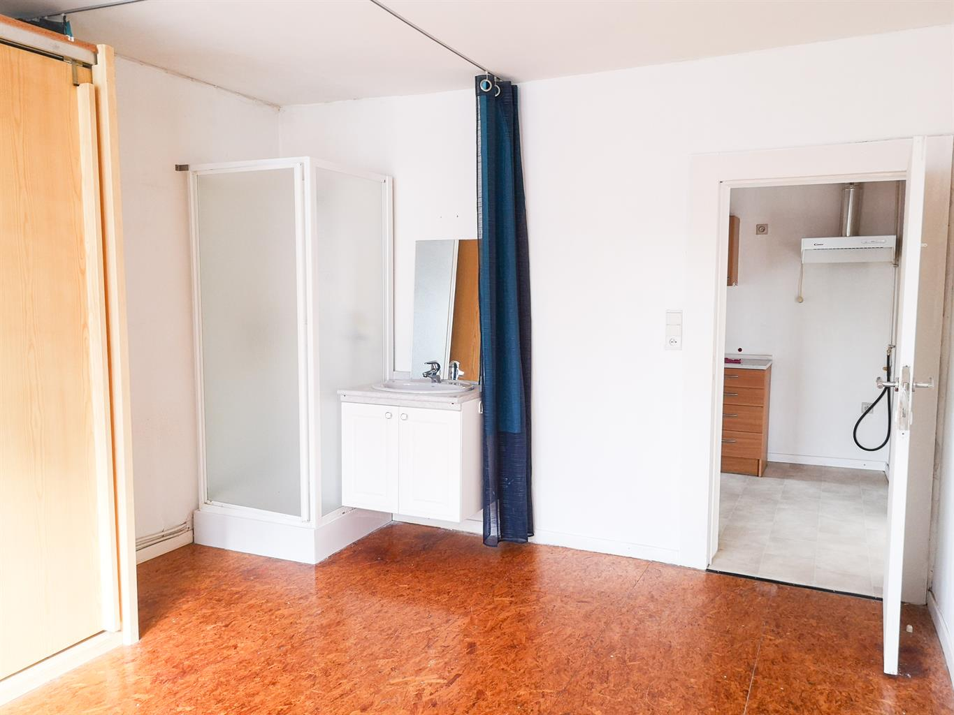 Immeuble à appartements - Tamines - #4168304-11