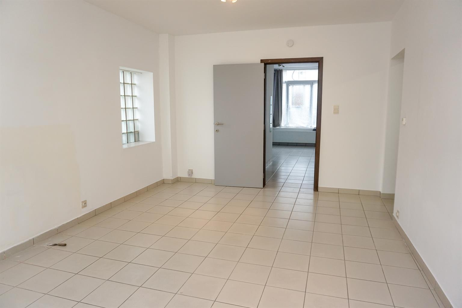 Immeuble à appartements - Tamines - #4168304-3