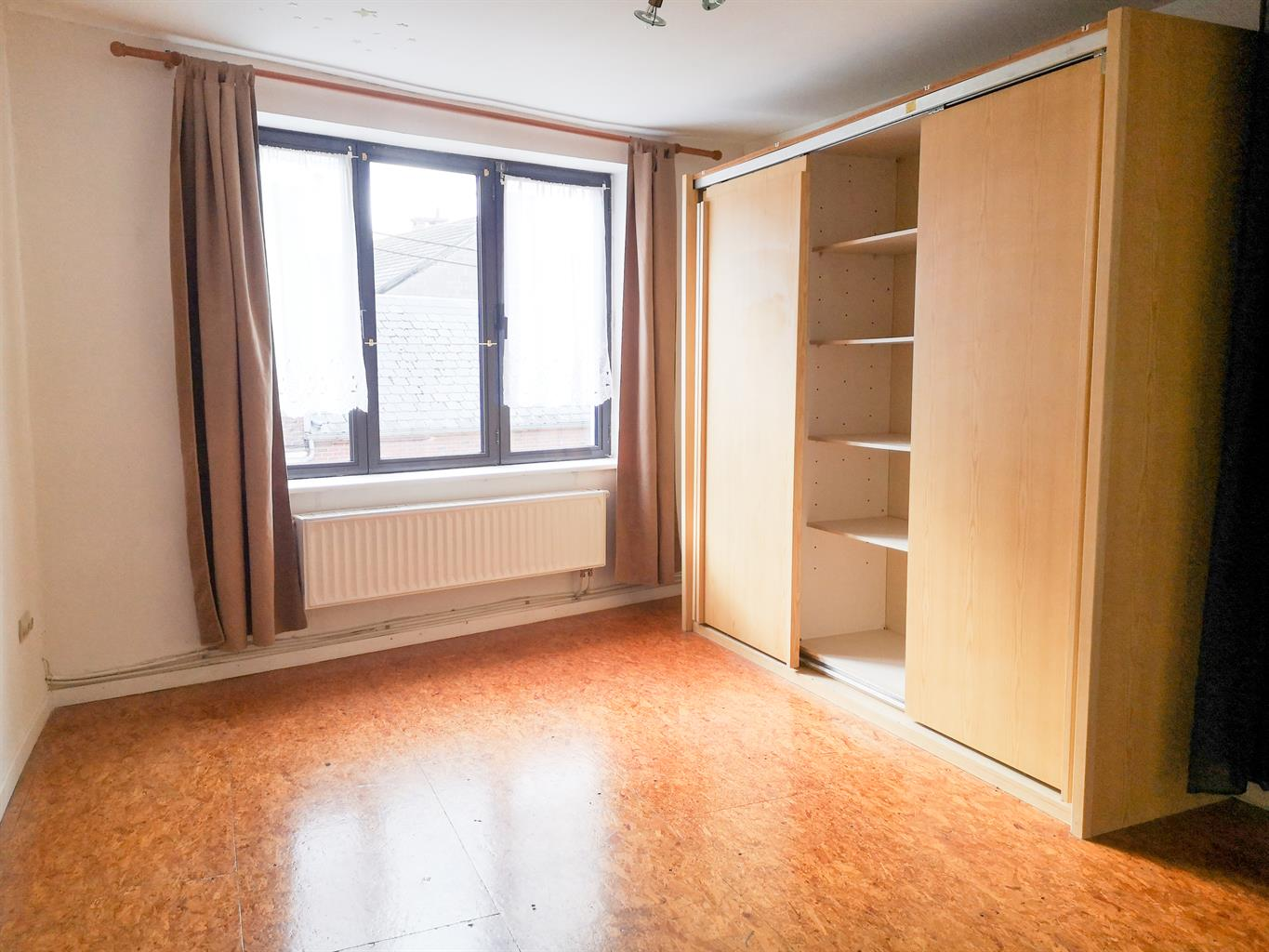 Immeuble à appartements - Tamines - #4168304-10