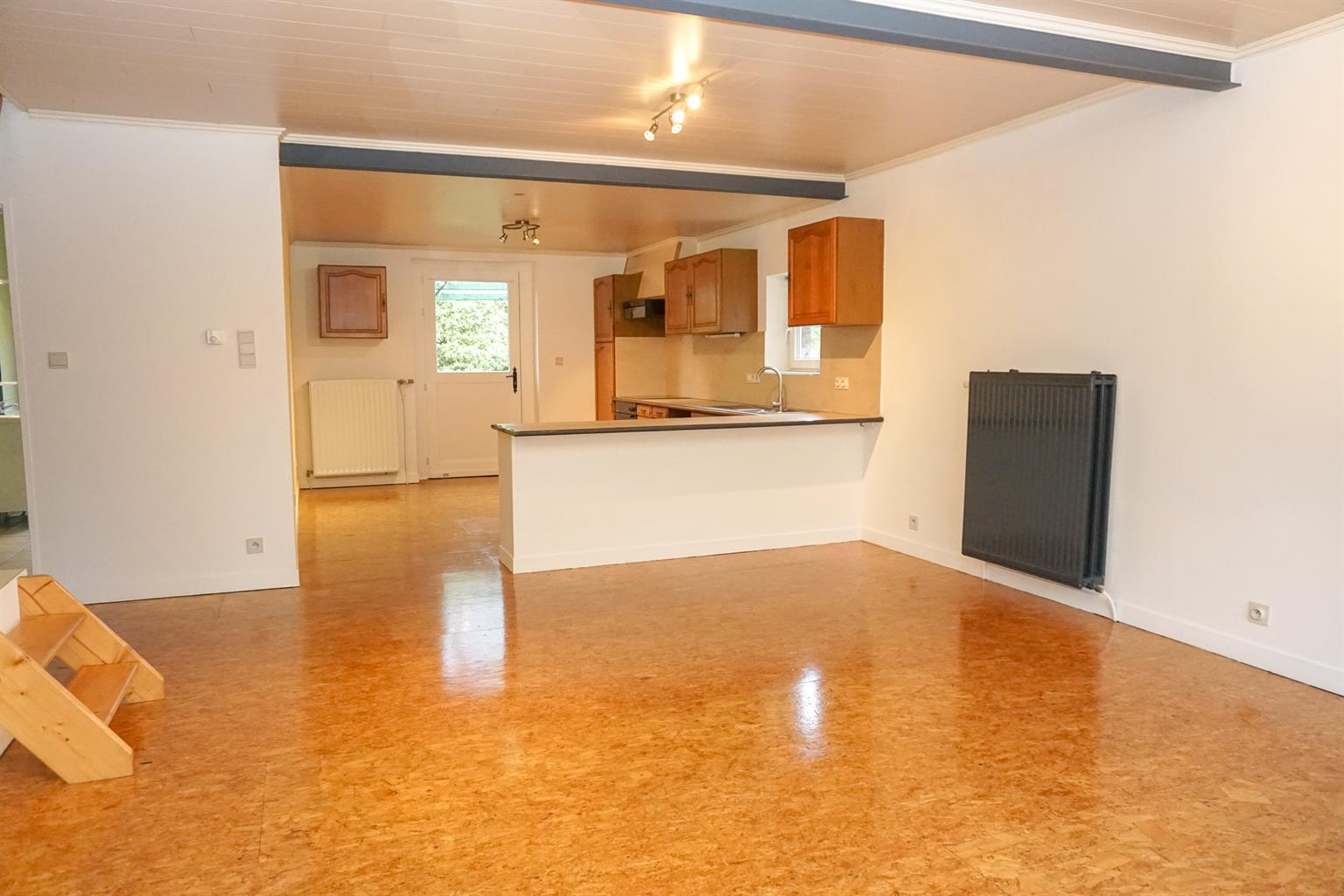 Immeuble à appartements - Tamines - #4168304-15