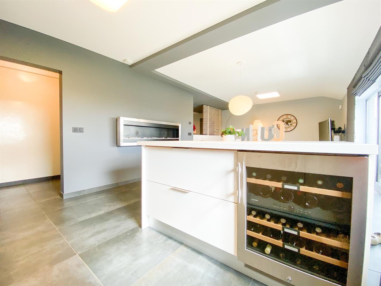 Duplex - Sambreville Auvelais - #4445225-15