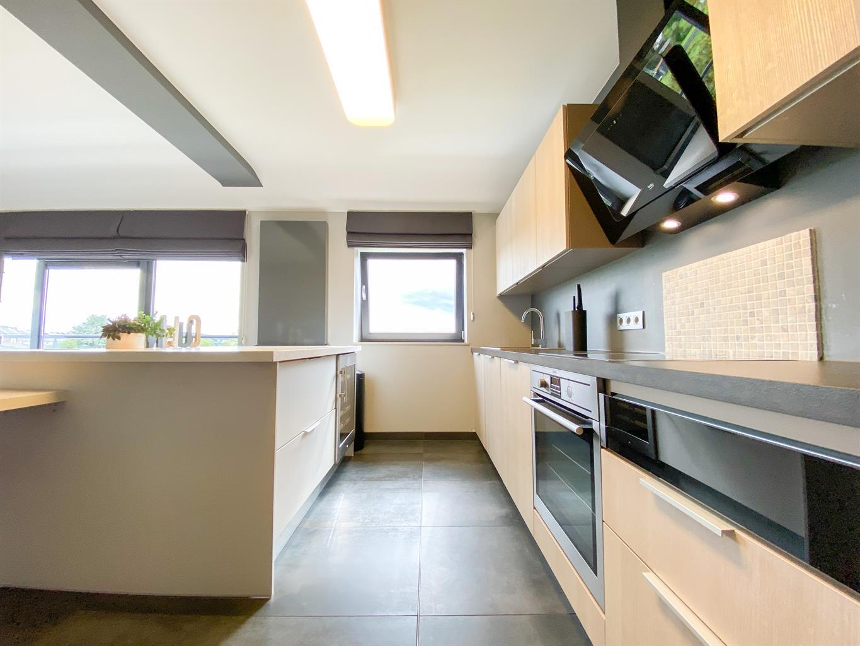 Duplex - Sambreville Auvelais - #4445225-13
